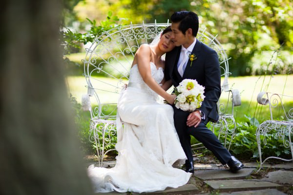 Diana and Joe, The Westin Wedding in Bernardsville, New Jersey