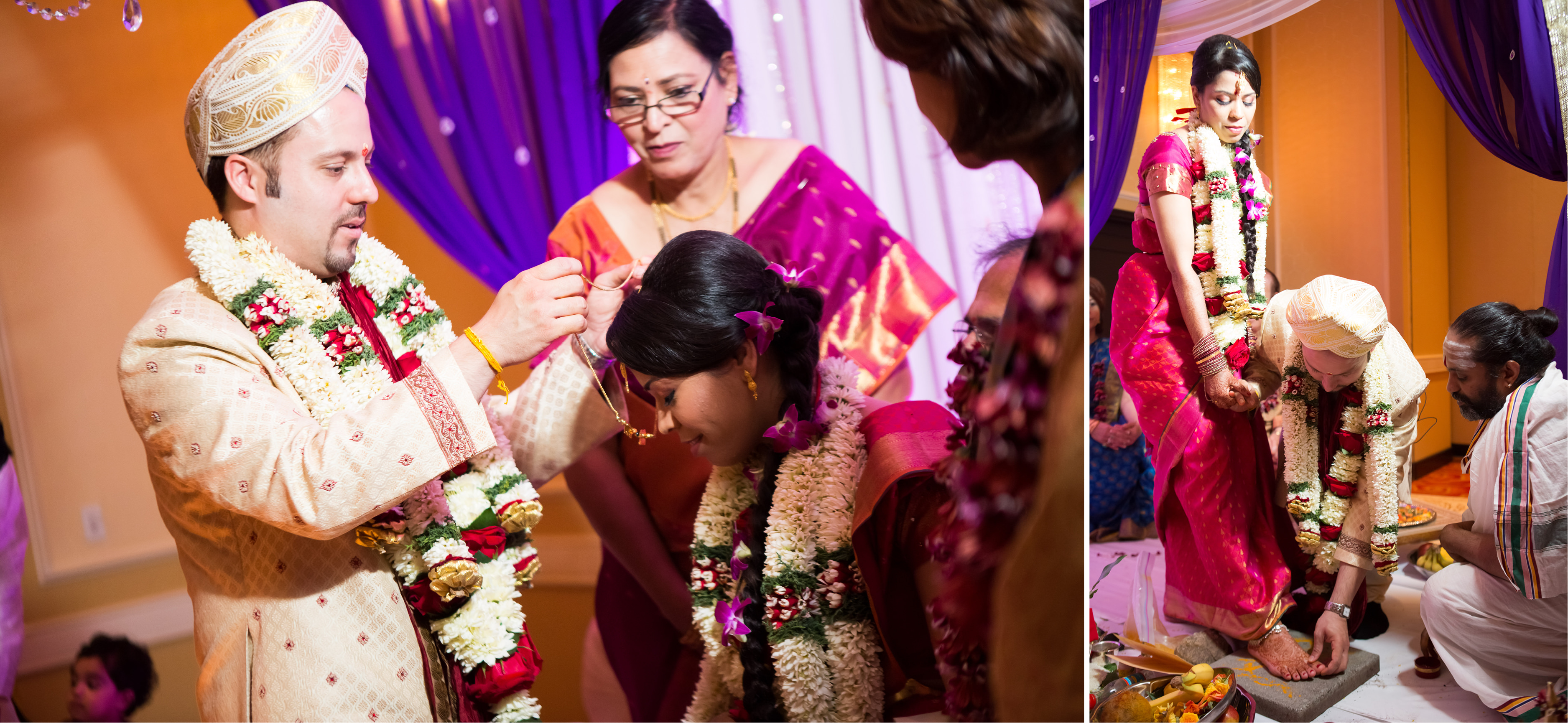 Emma_cleary_photography Indian Wedding19