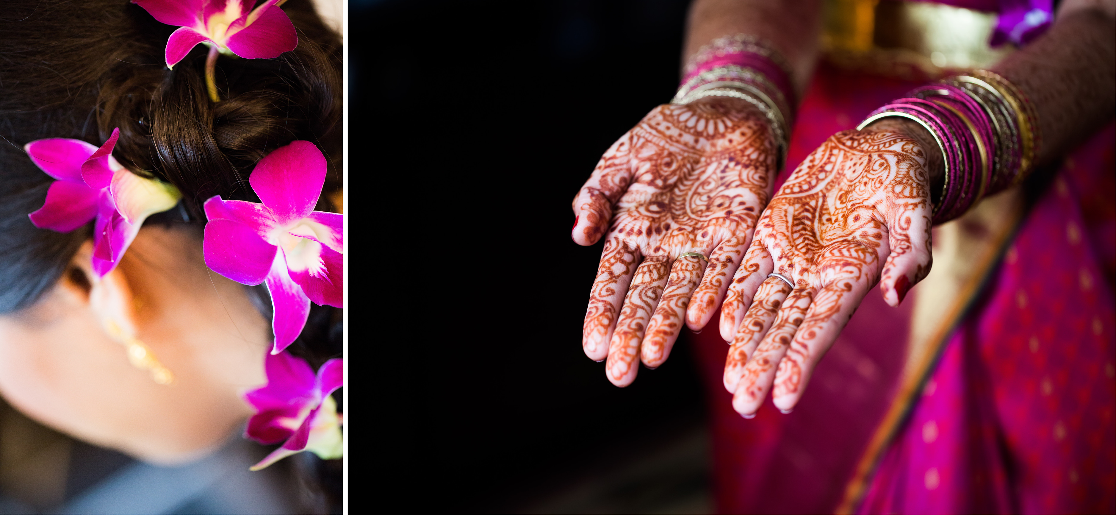Emma_cleary_photography Indian Wedding2