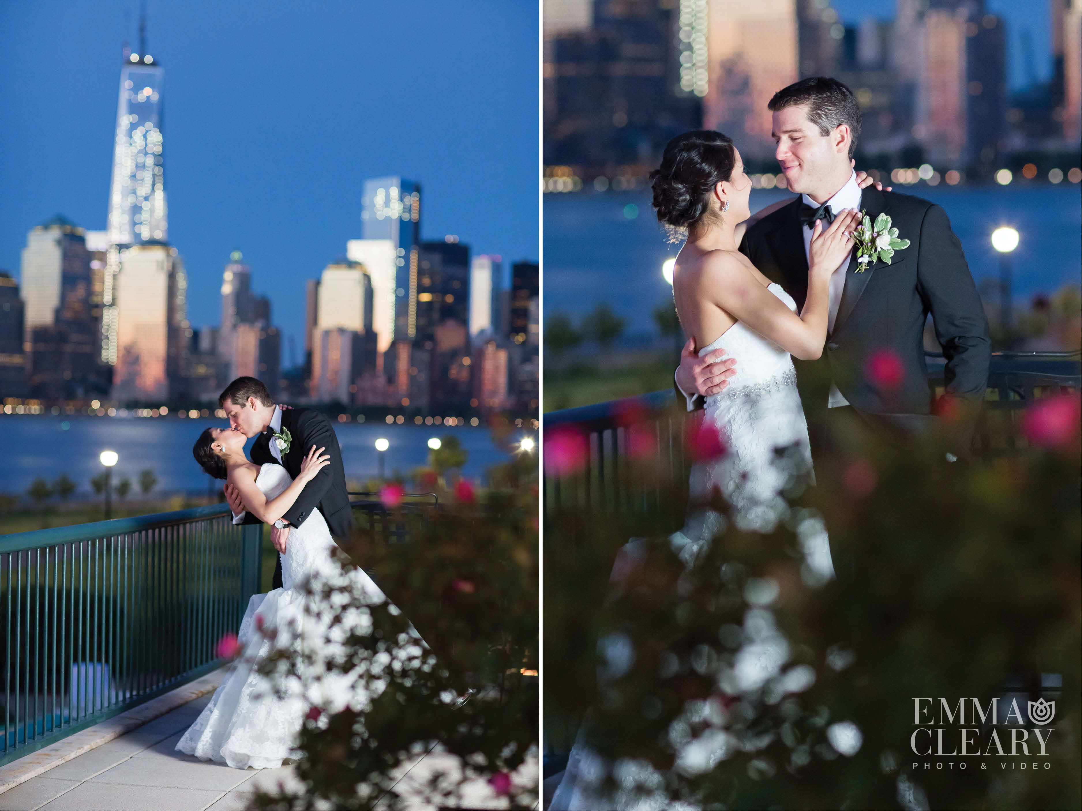 emma_cleary_photography-liberty-house-wedding24
