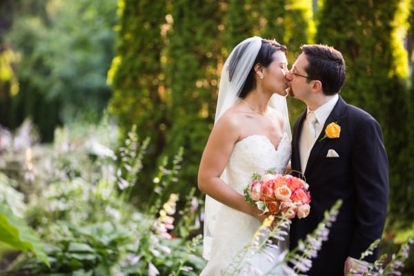 Fox Hollow Wedding, Long Island, New York, Christine and Claude