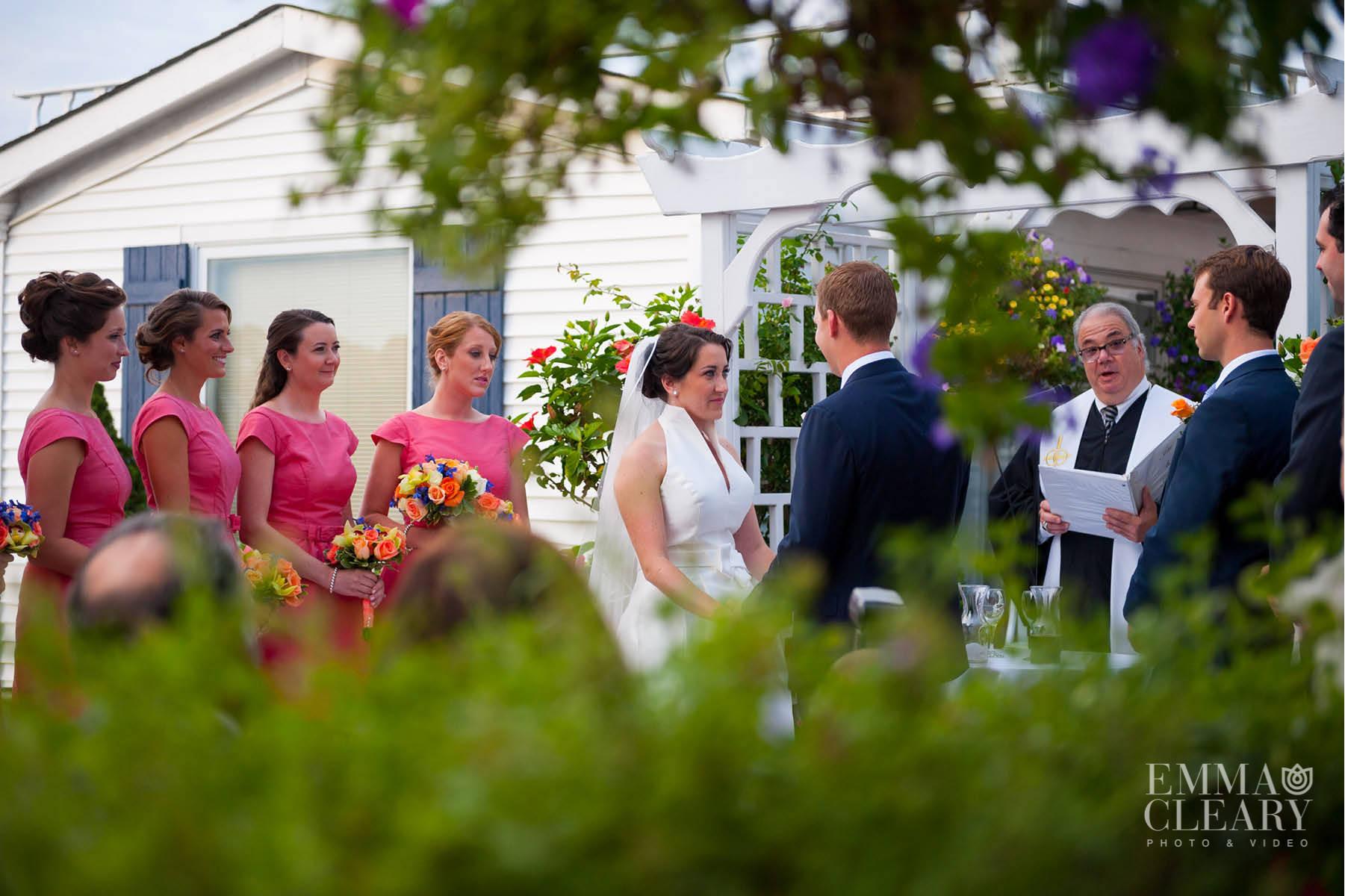 Emma Cleary Photography, Danfords Marina wedding19