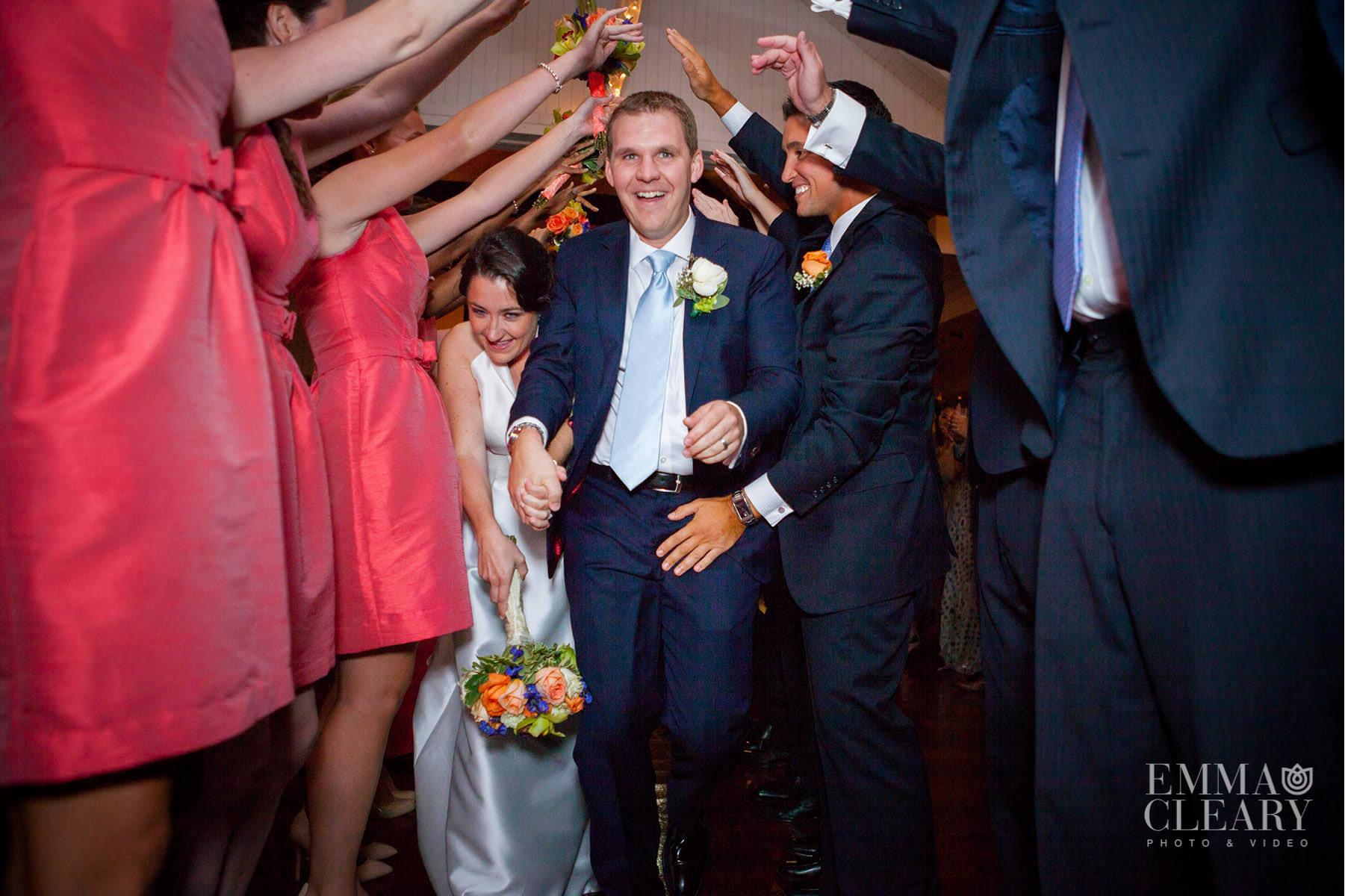 Emma Cleary Photography, Danfords Marina wedding22