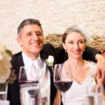Hilton Parsippany New Jersey Wedding Photographer