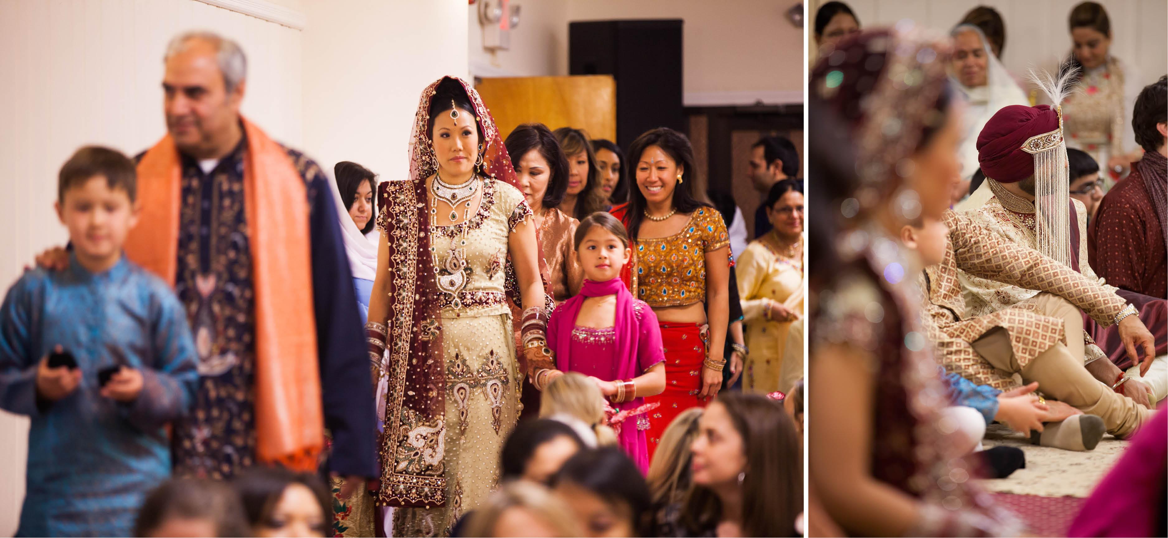 Indian Wedding10