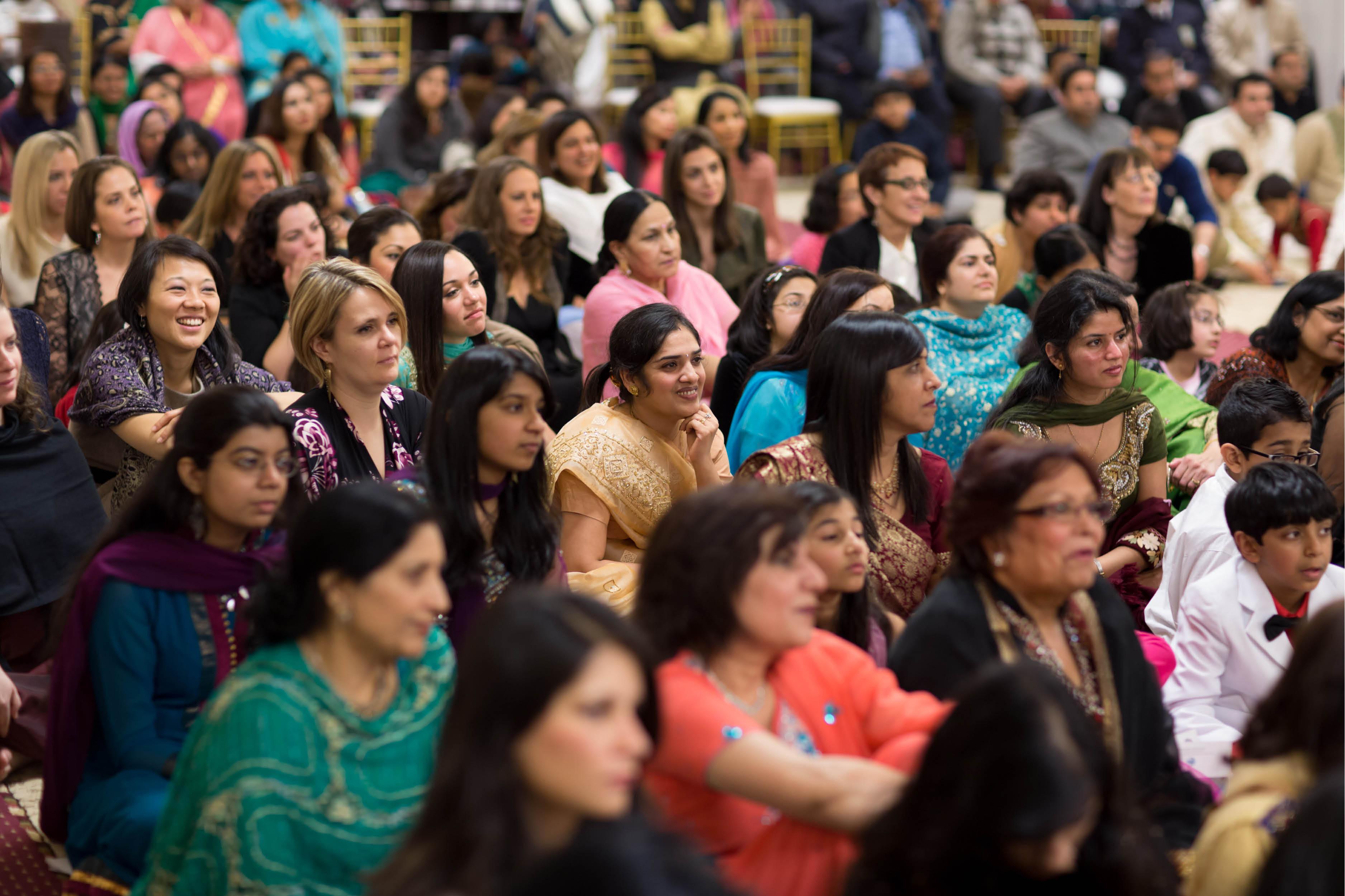 Indian Wedding12