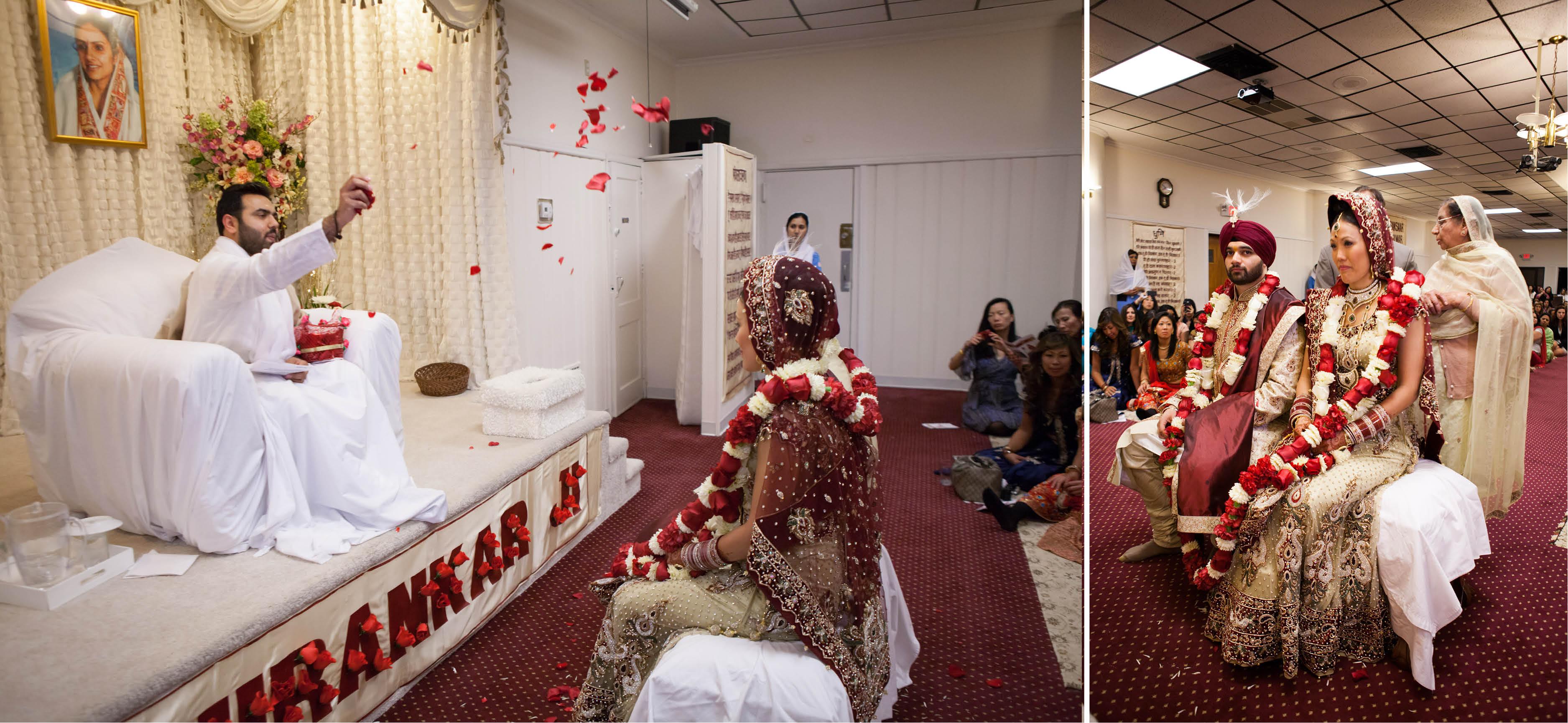 Indian Wedding14