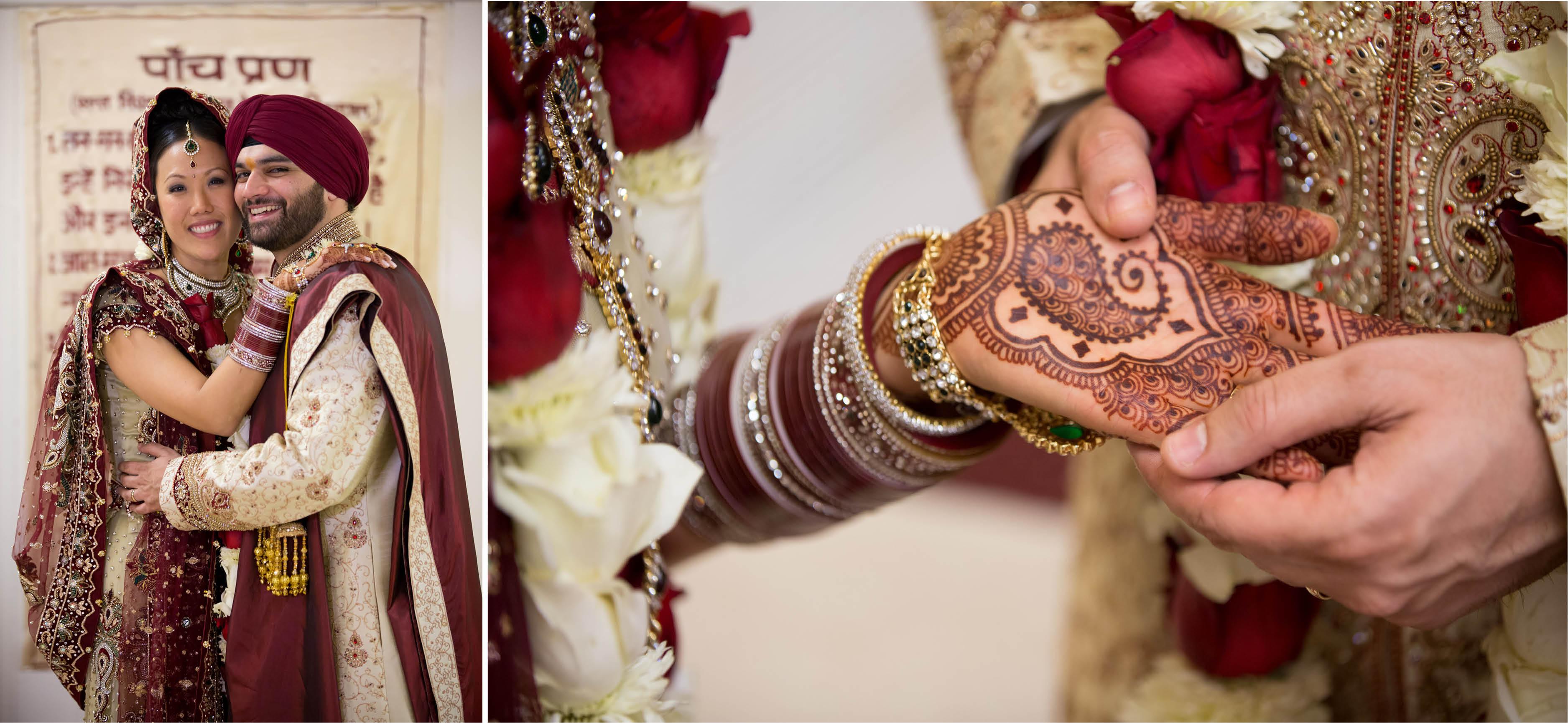 Indian Wedding17
