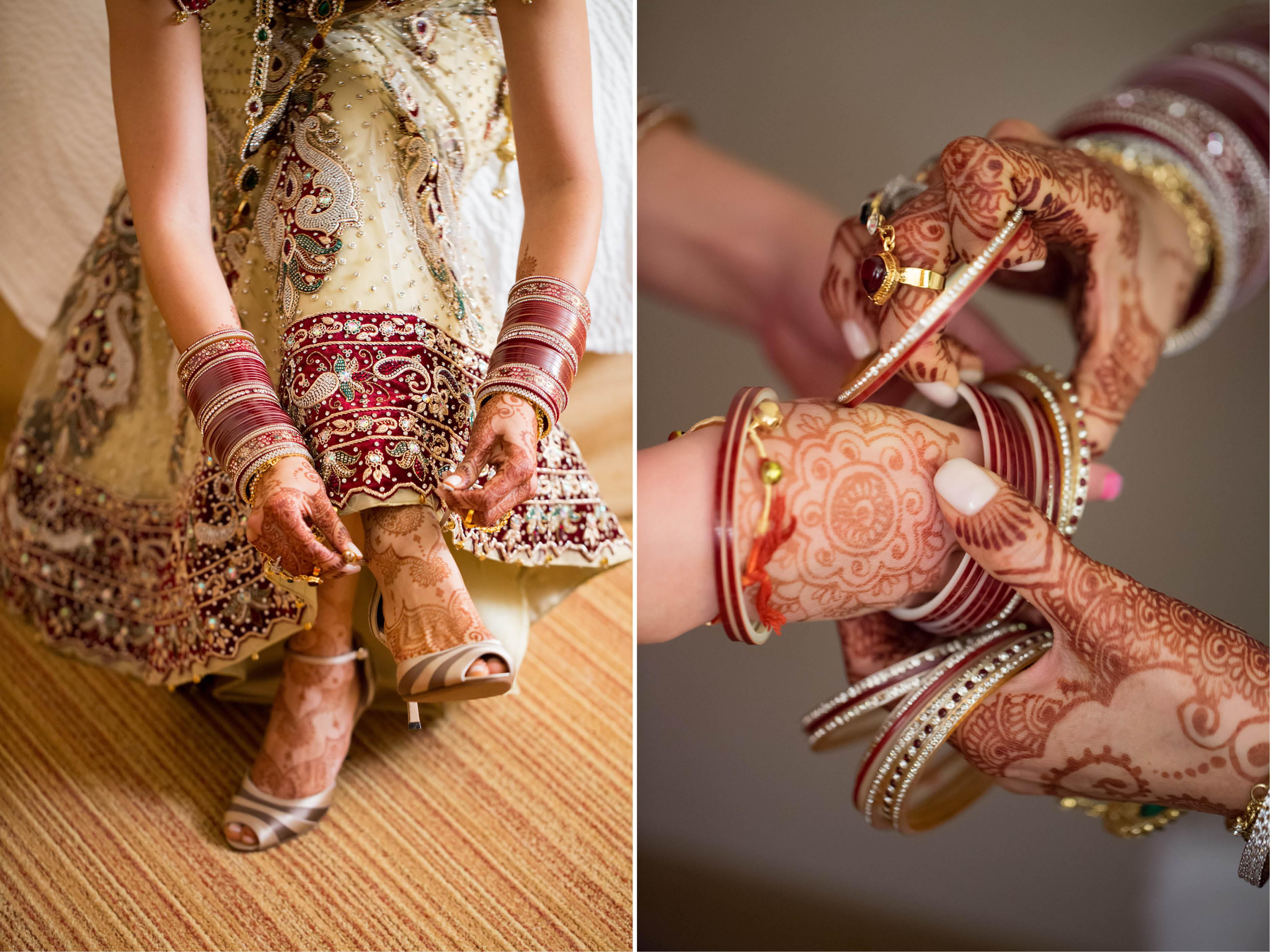 Indian Wedding3