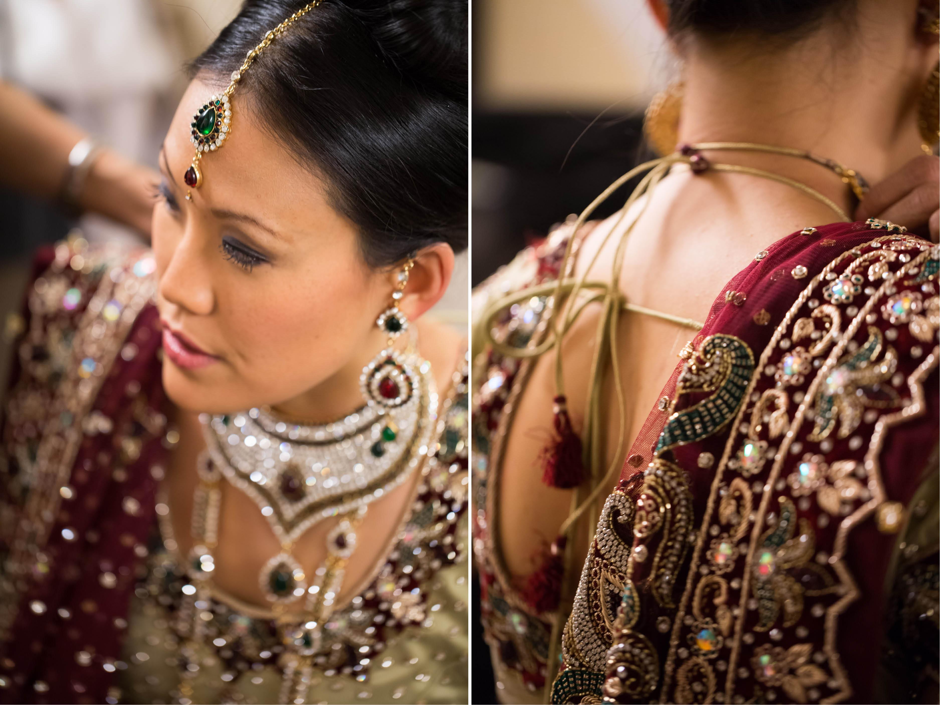 Indian Wedding6