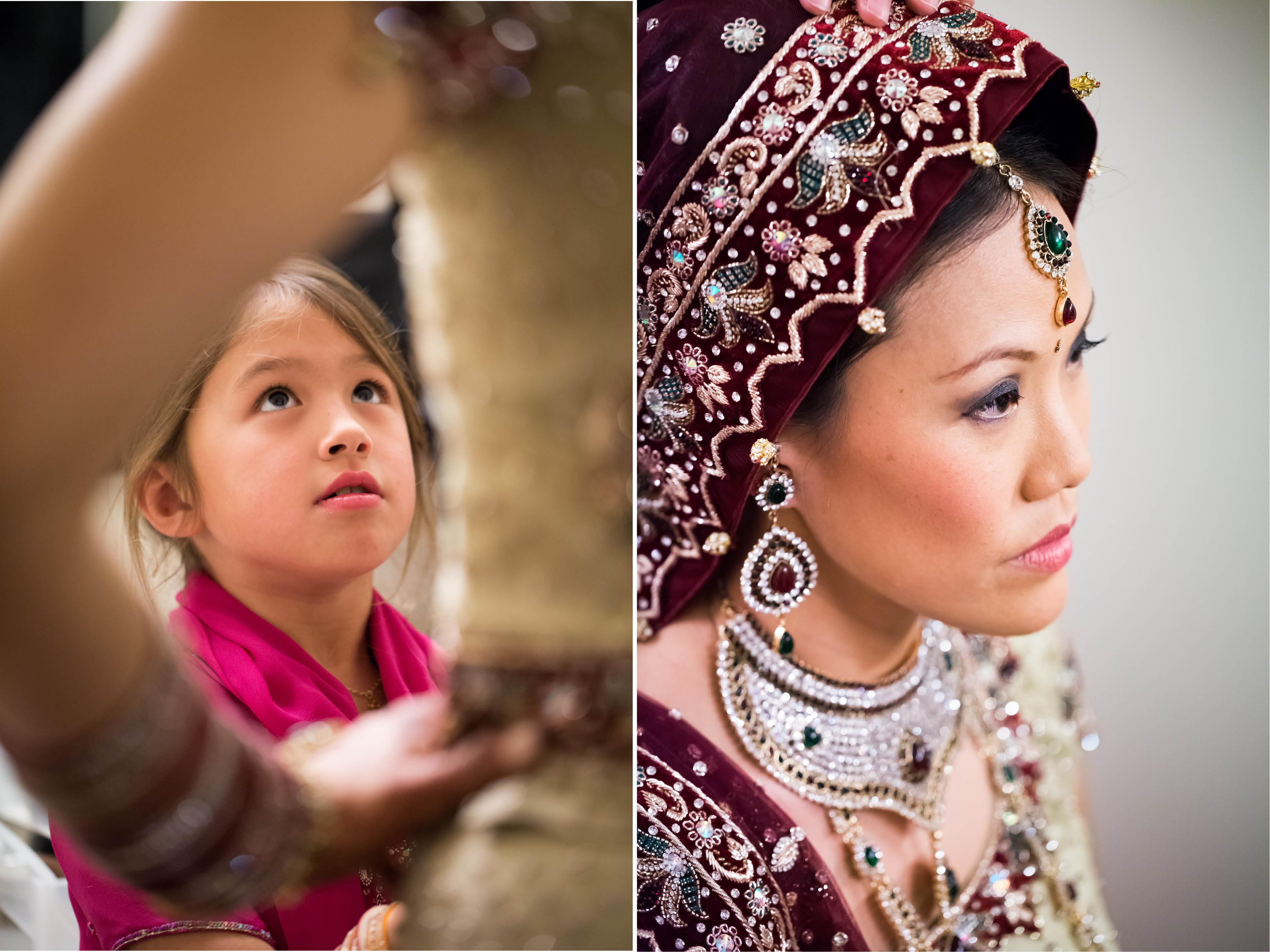 Indian Wedding7