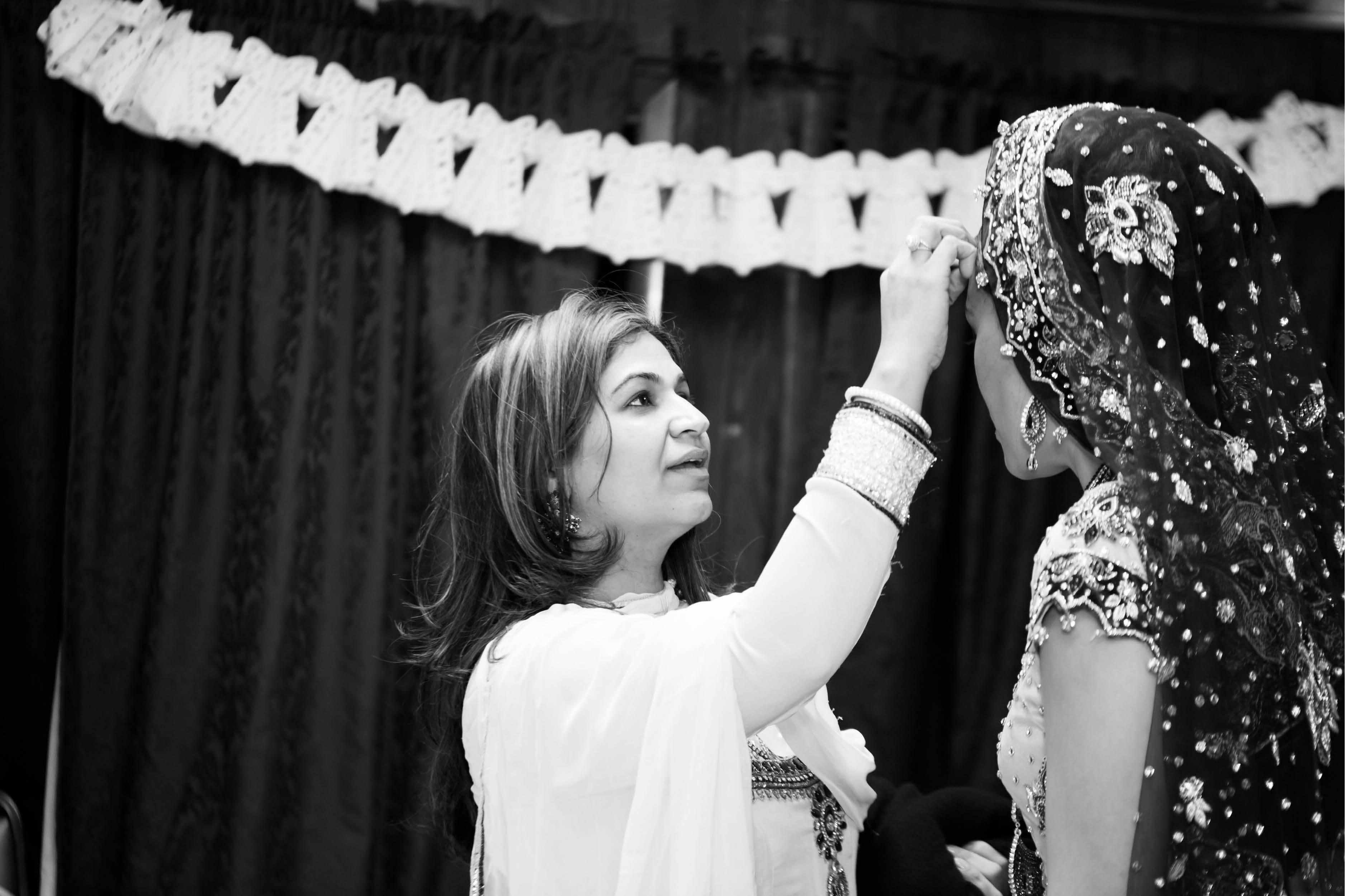 Indian Wedding8
