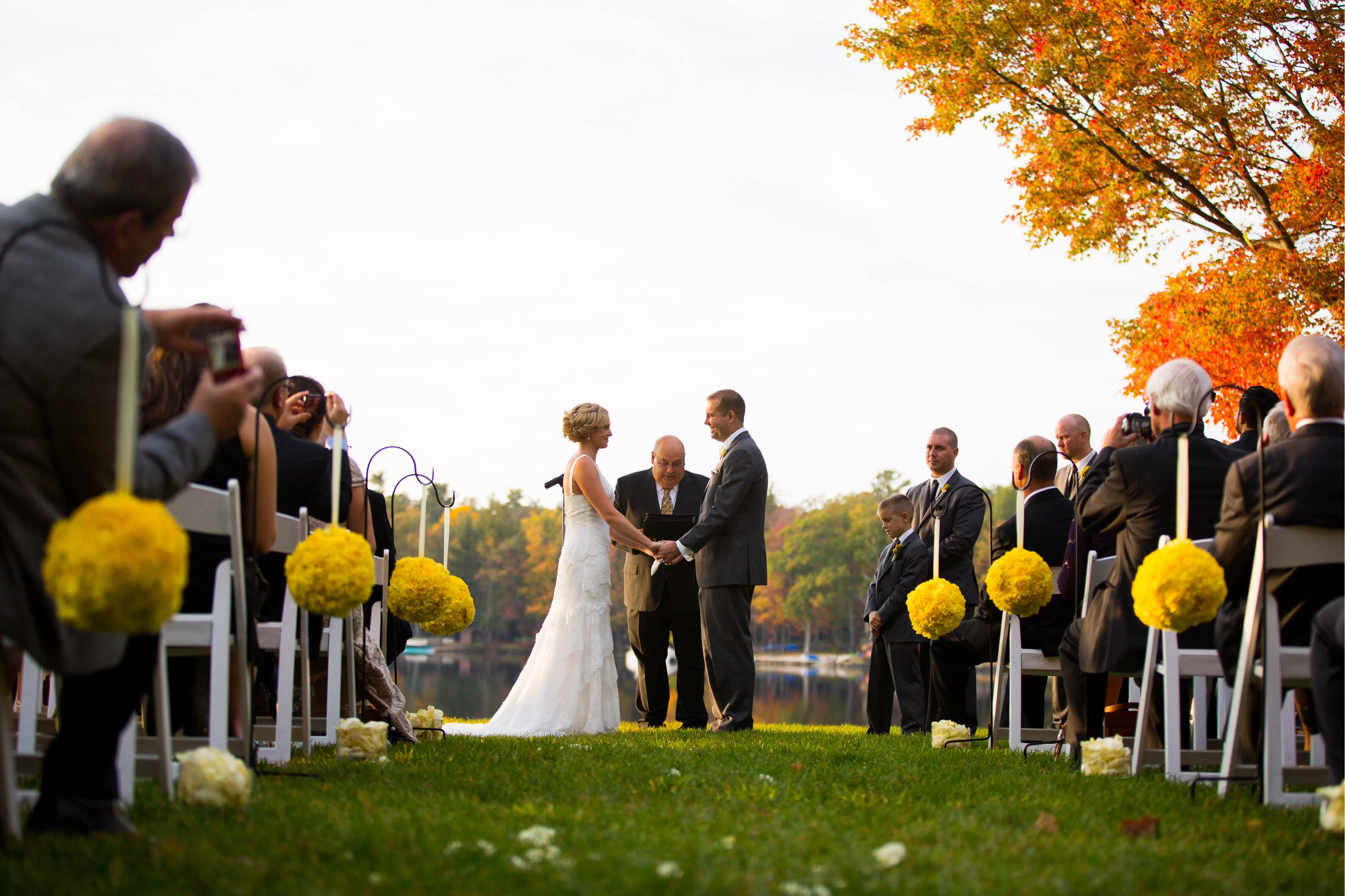 woodloch wedding10
