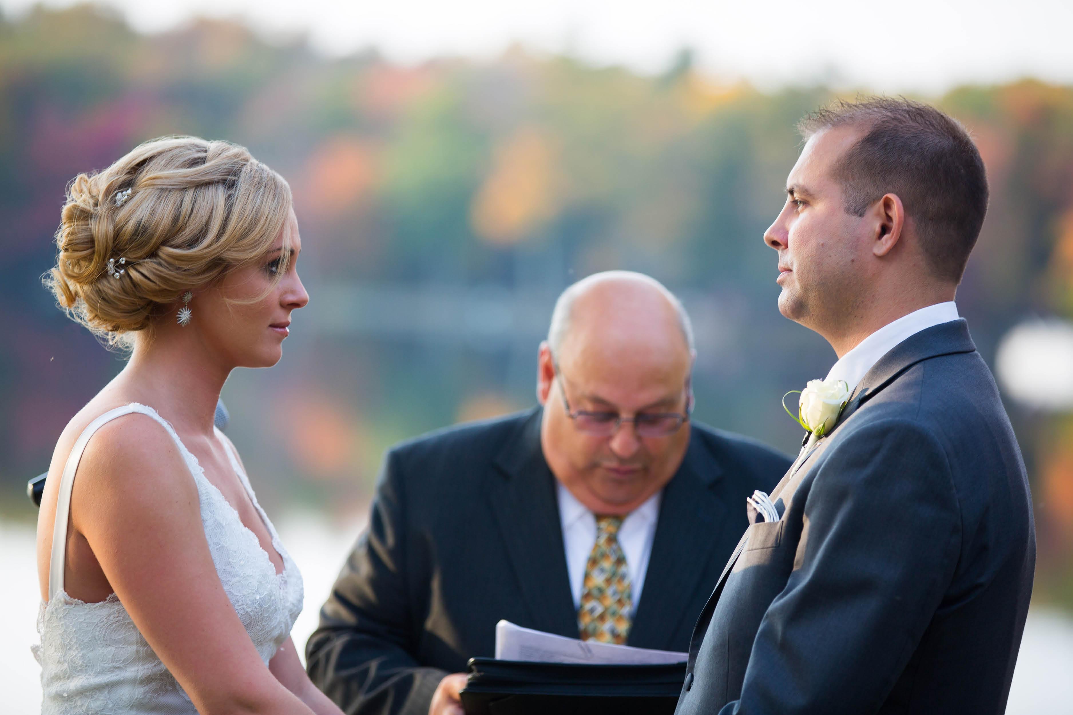 woodloch wedding11