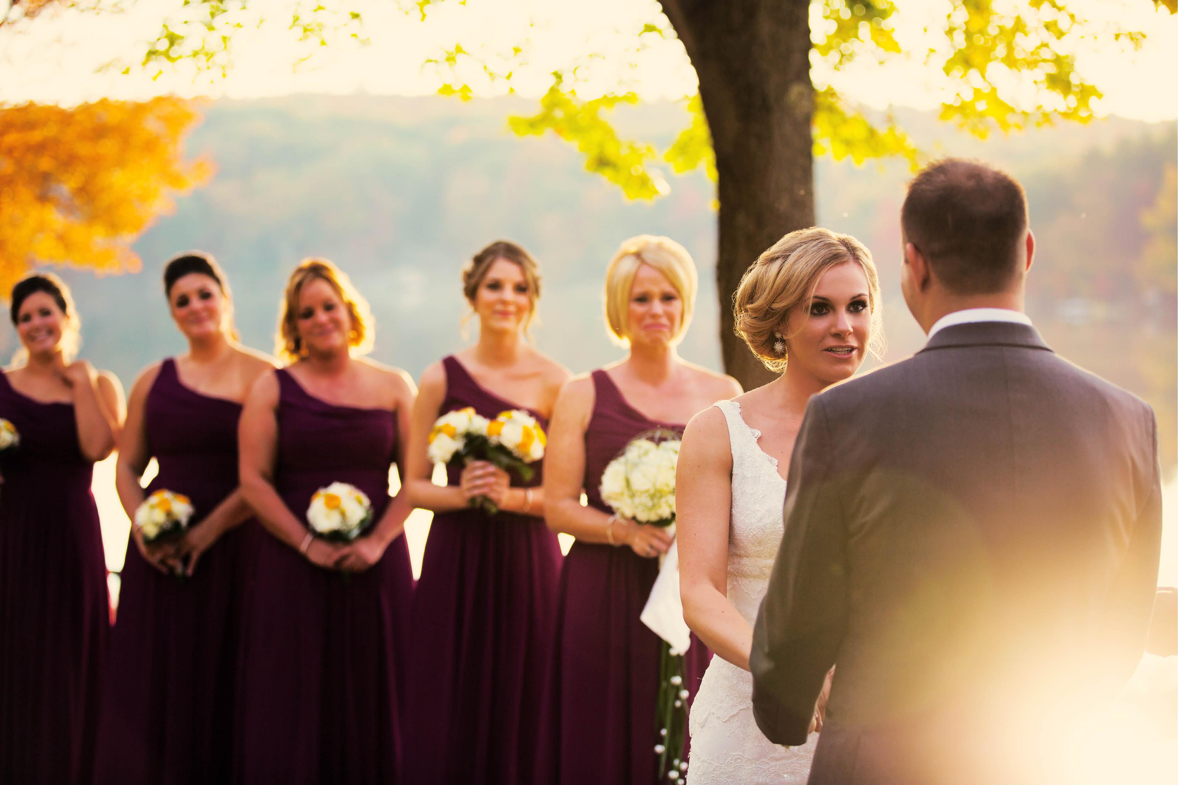 woodloch wedding12