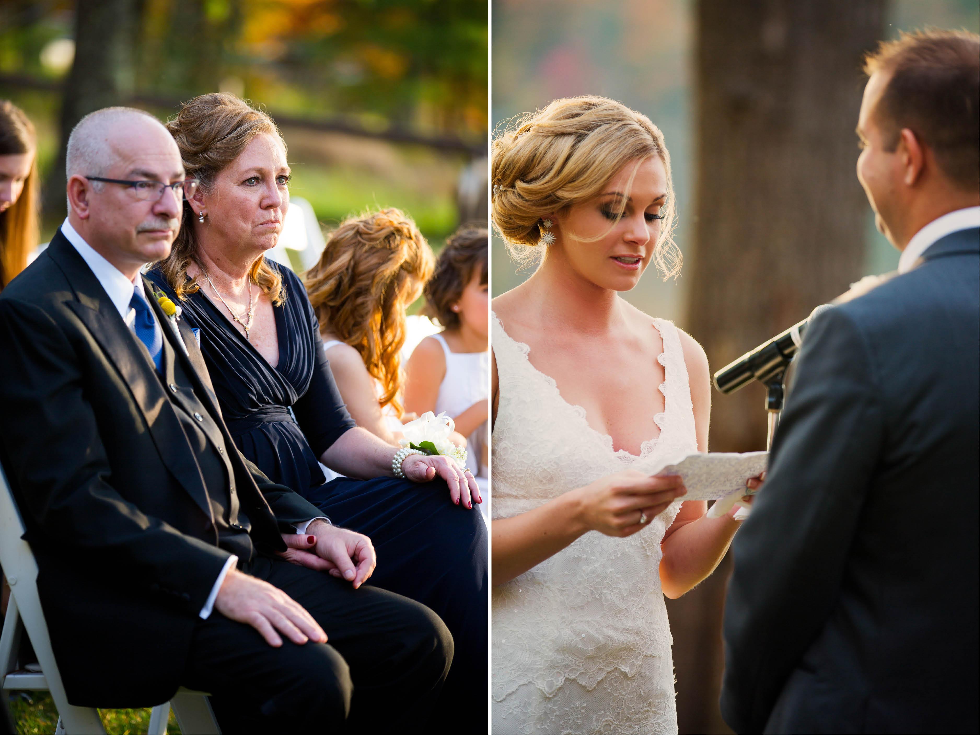 woodloch wedding13