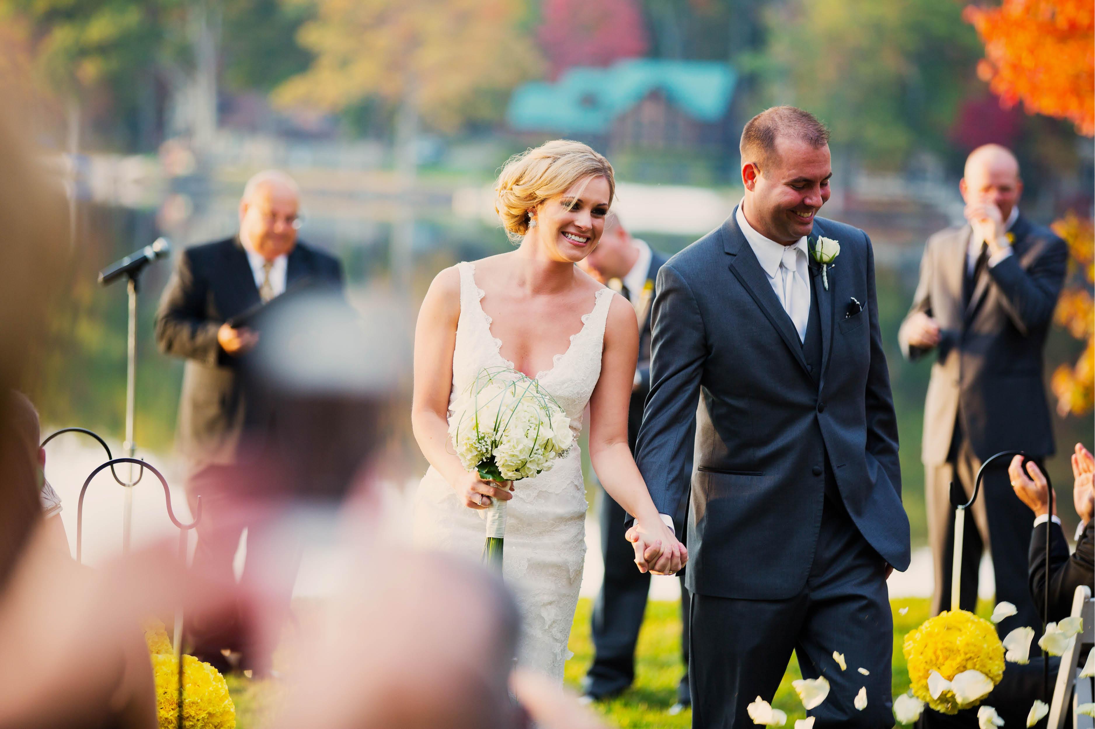 woodloch wedding14