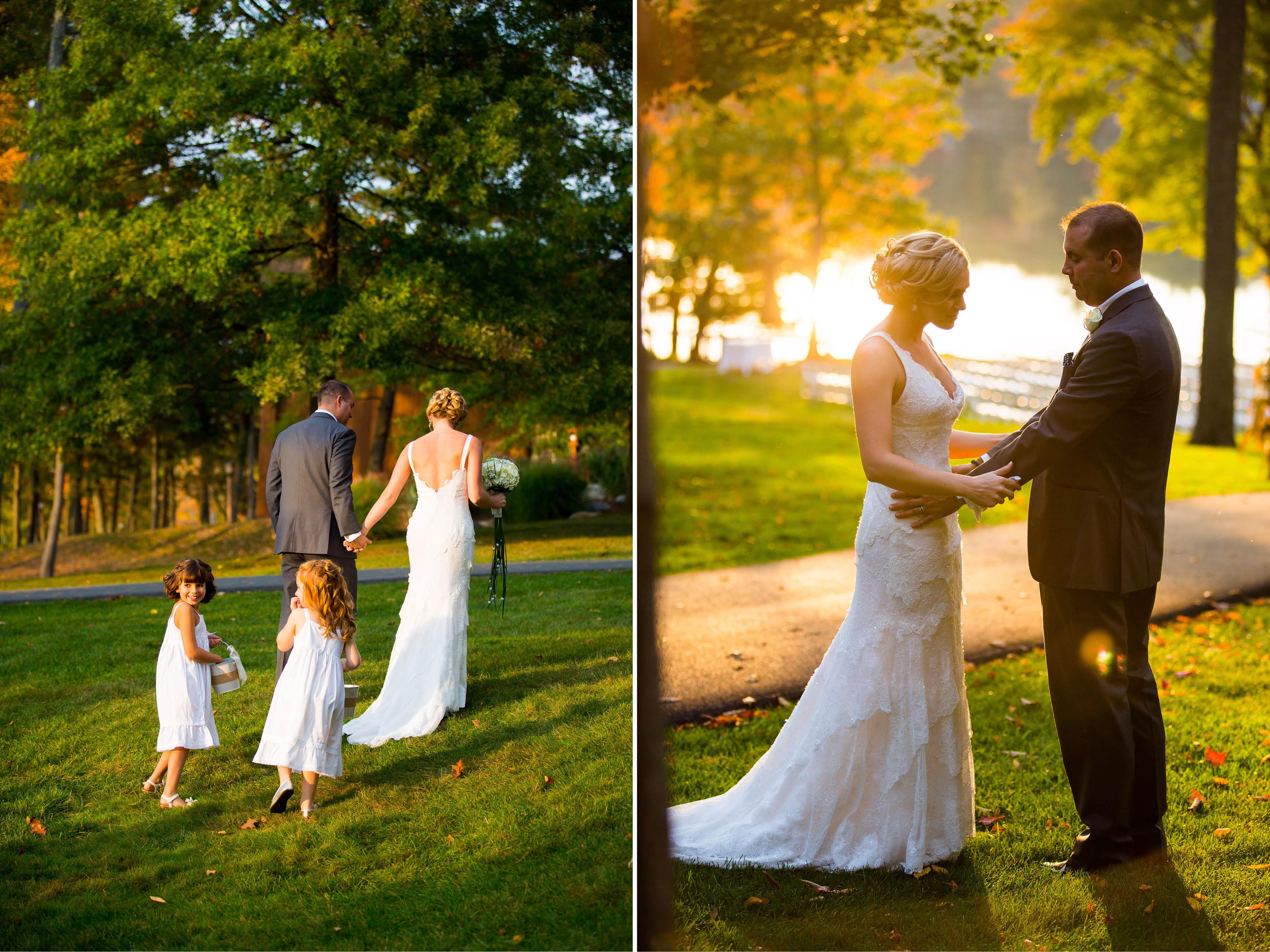 woodloch wedding15
