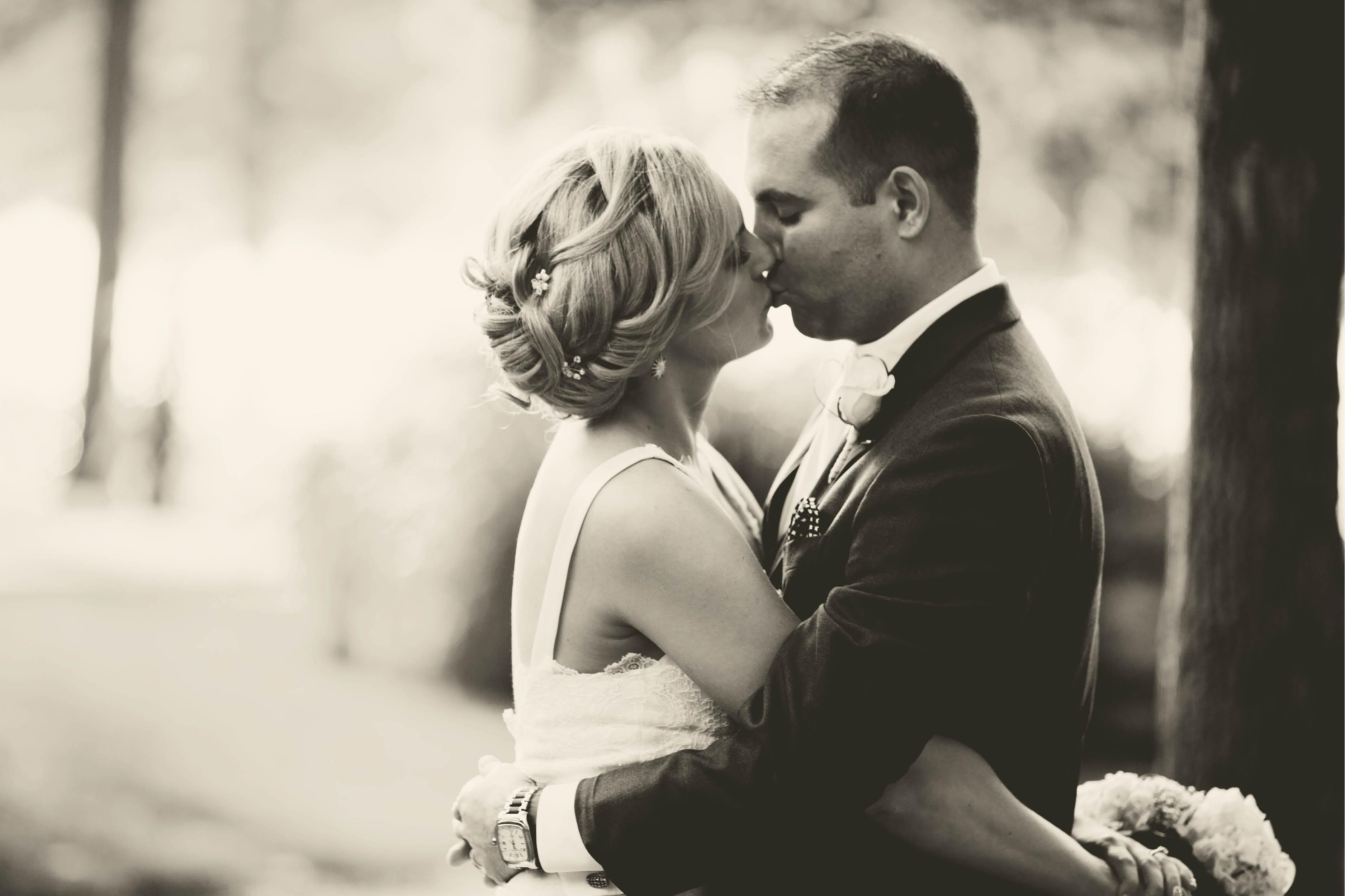 woodloch wedding17