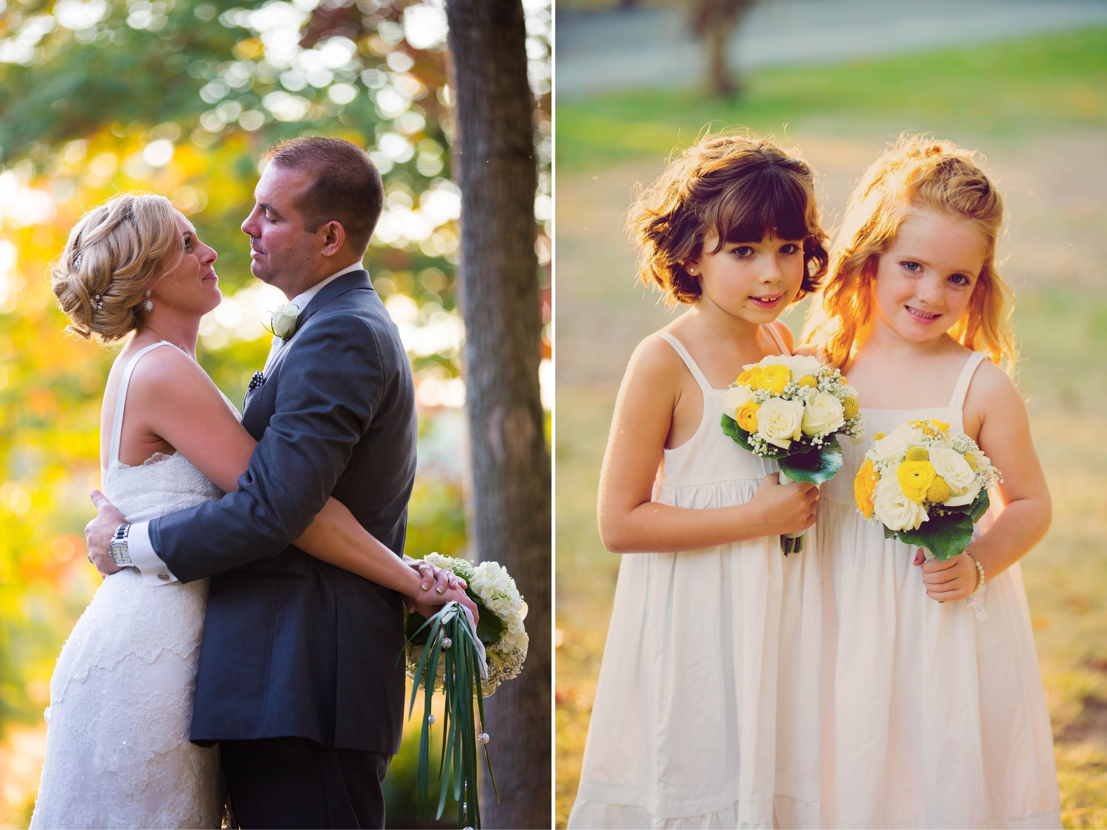 woodloch wedding18