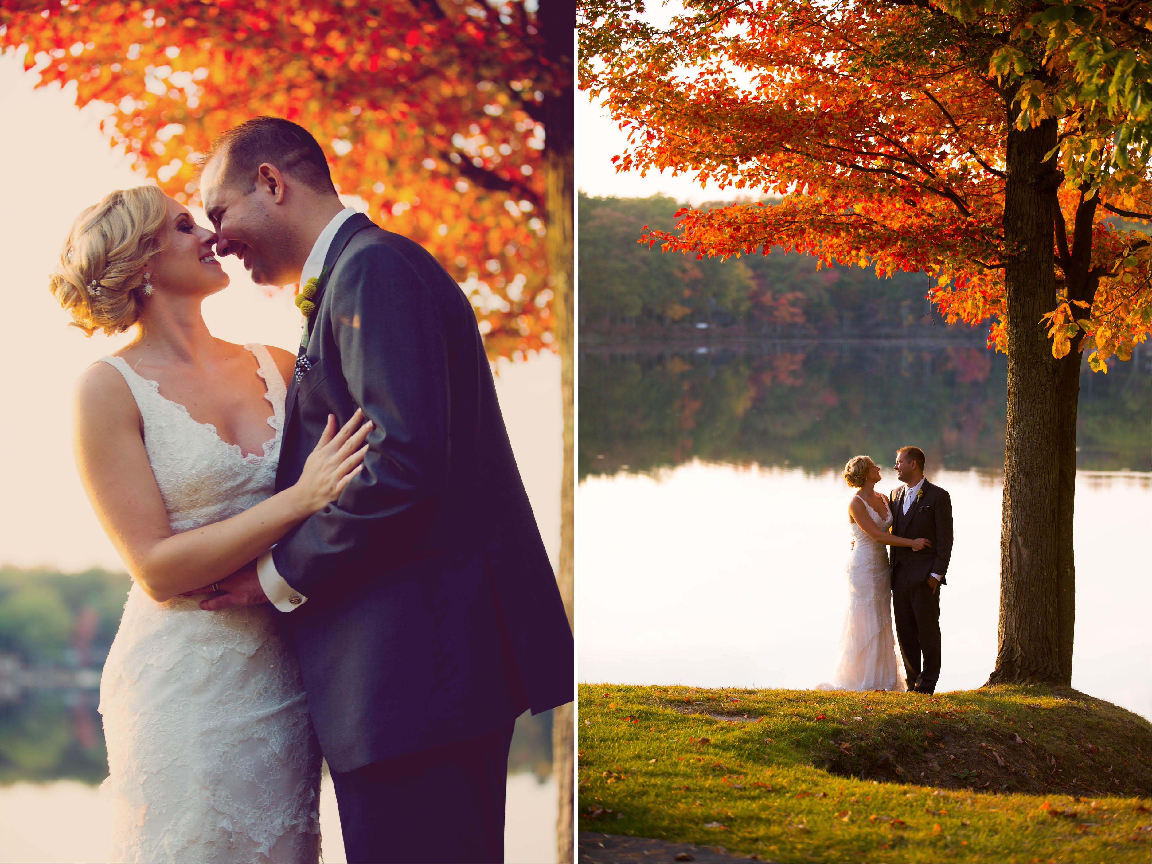 woodloch wedding19