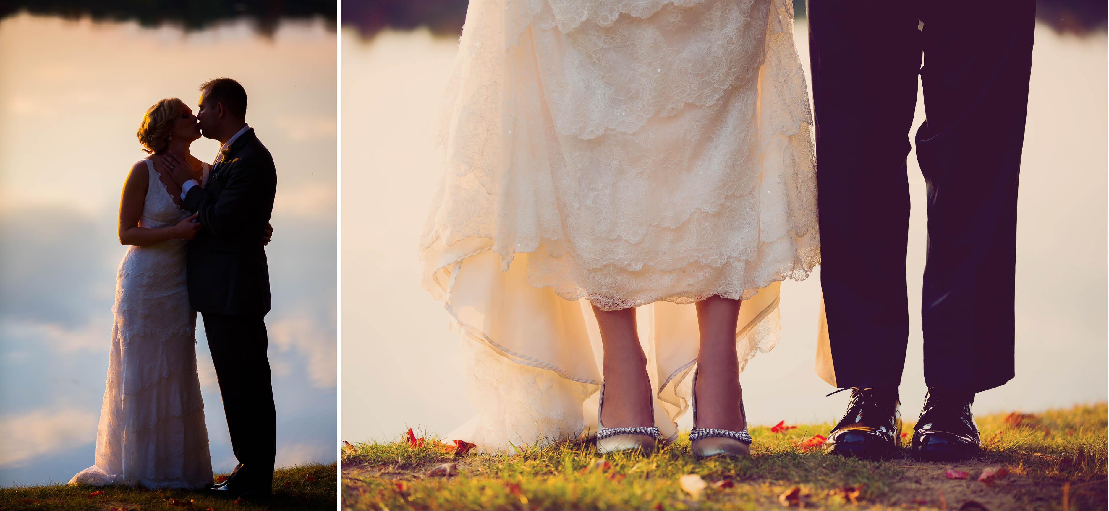 woodloch wedding20