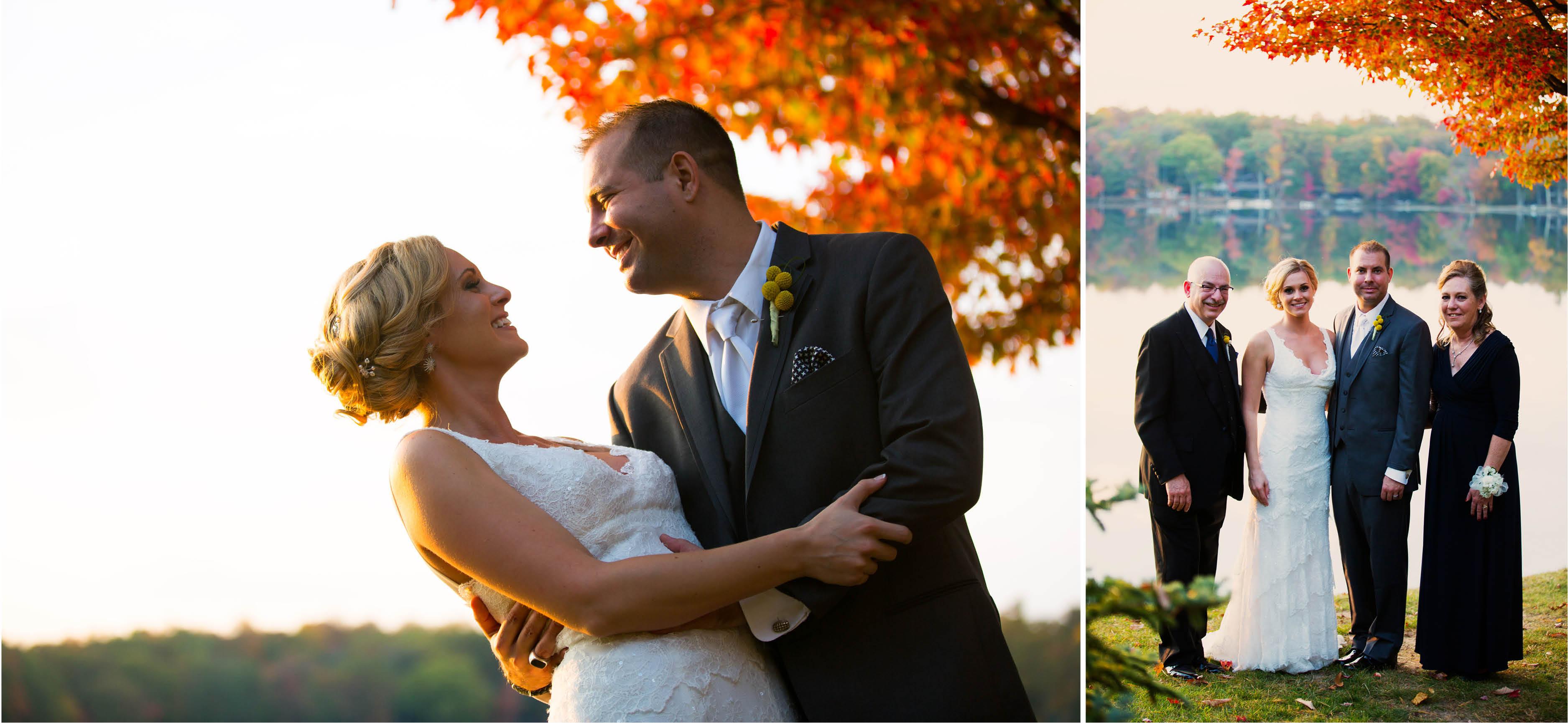 woodloch wedding21
