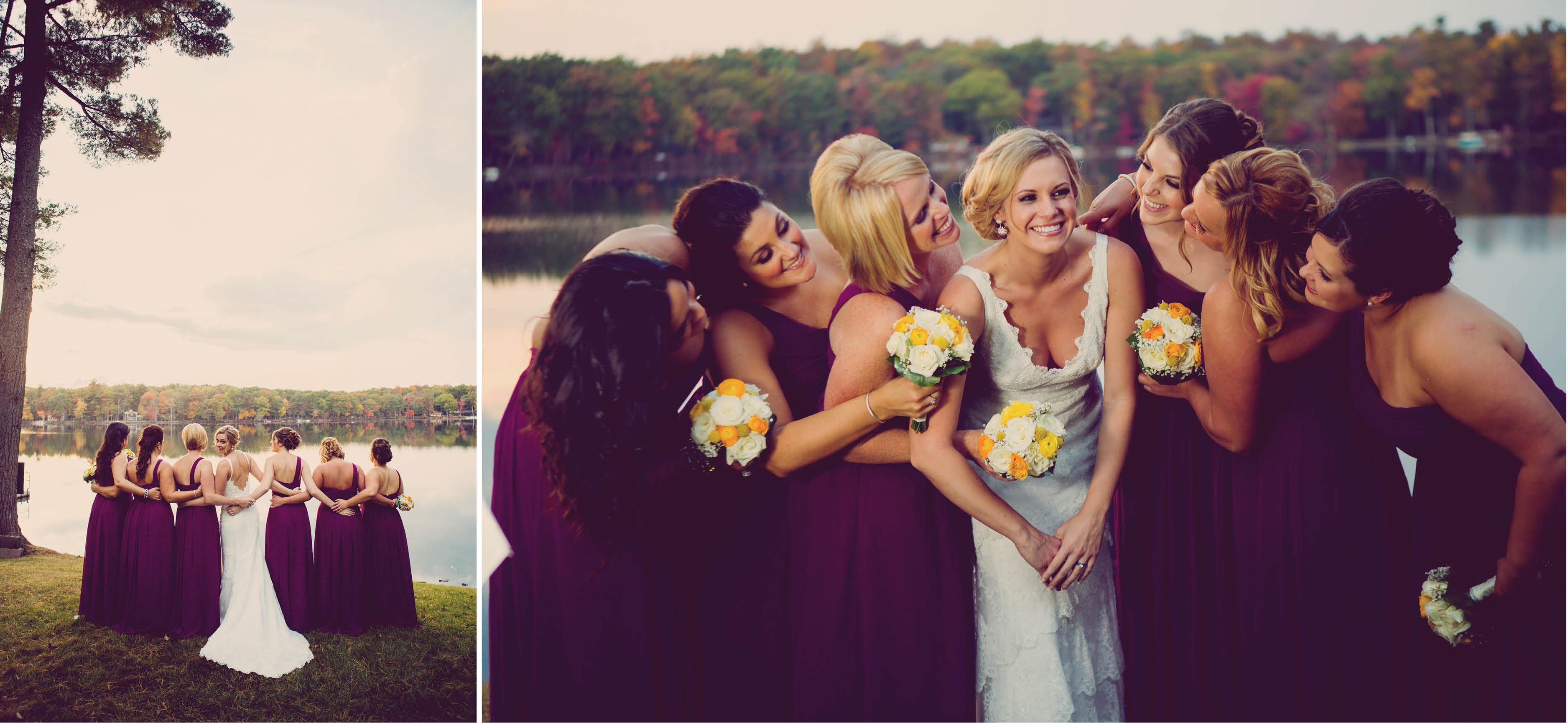 woodloch wedding22