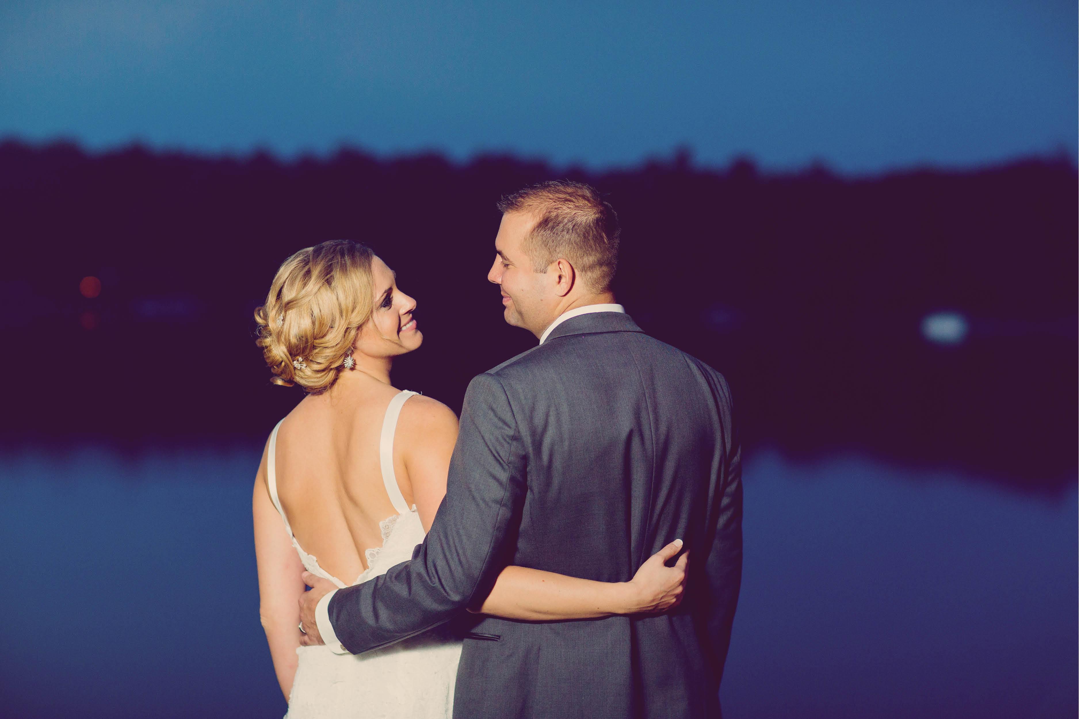 woodloch wedding23