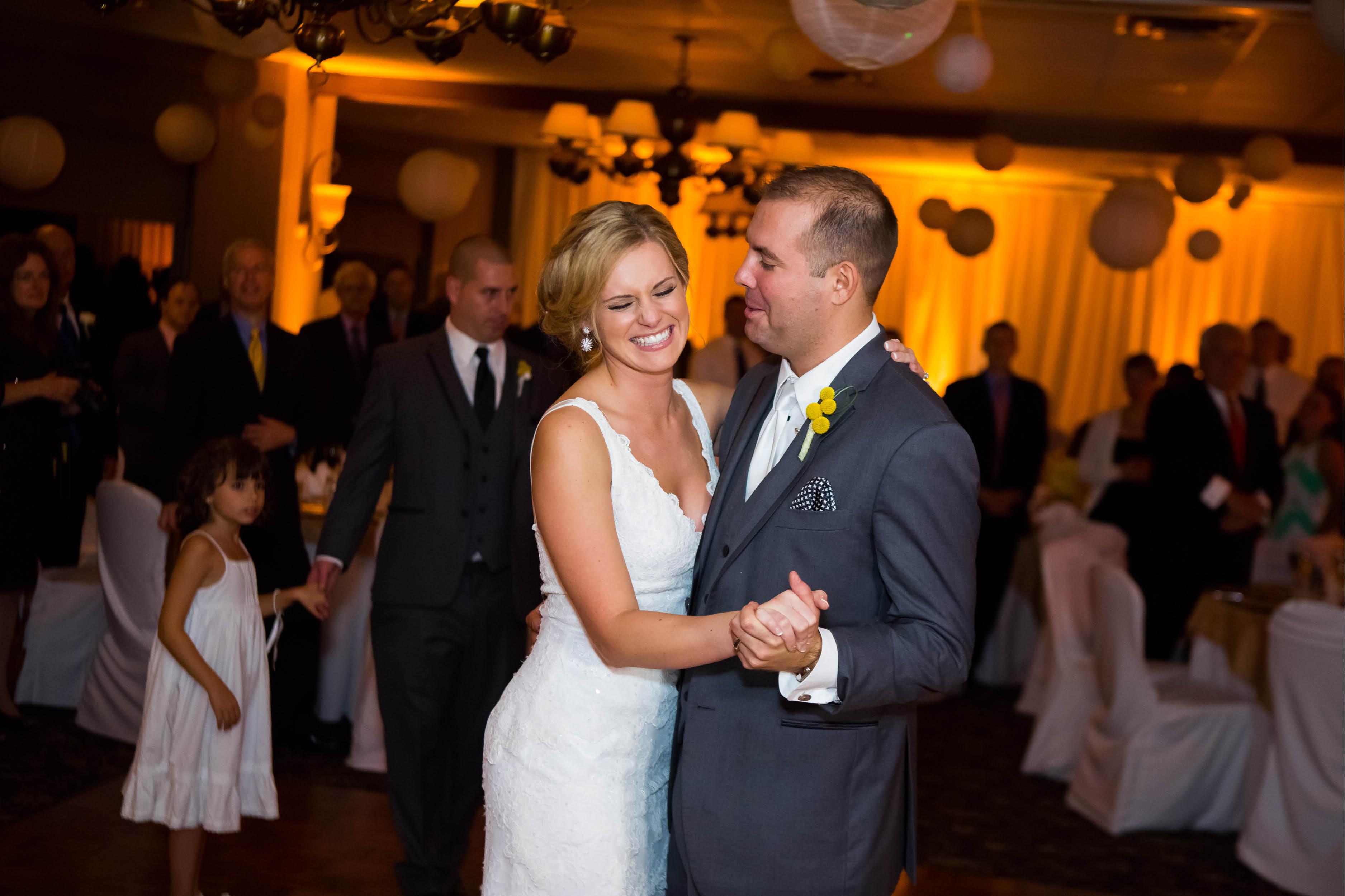 woodloch wedding24