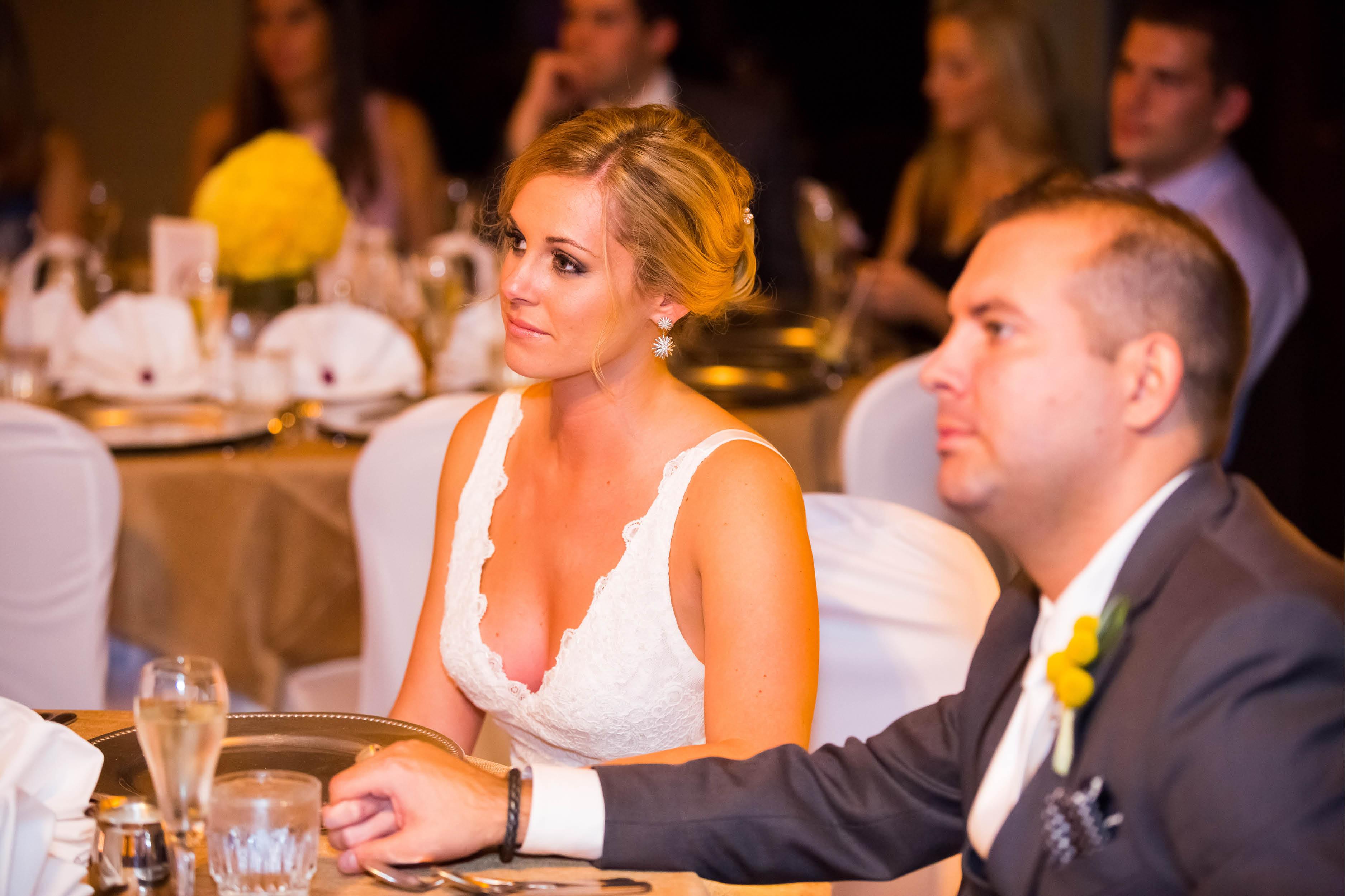 woodloch wedding26