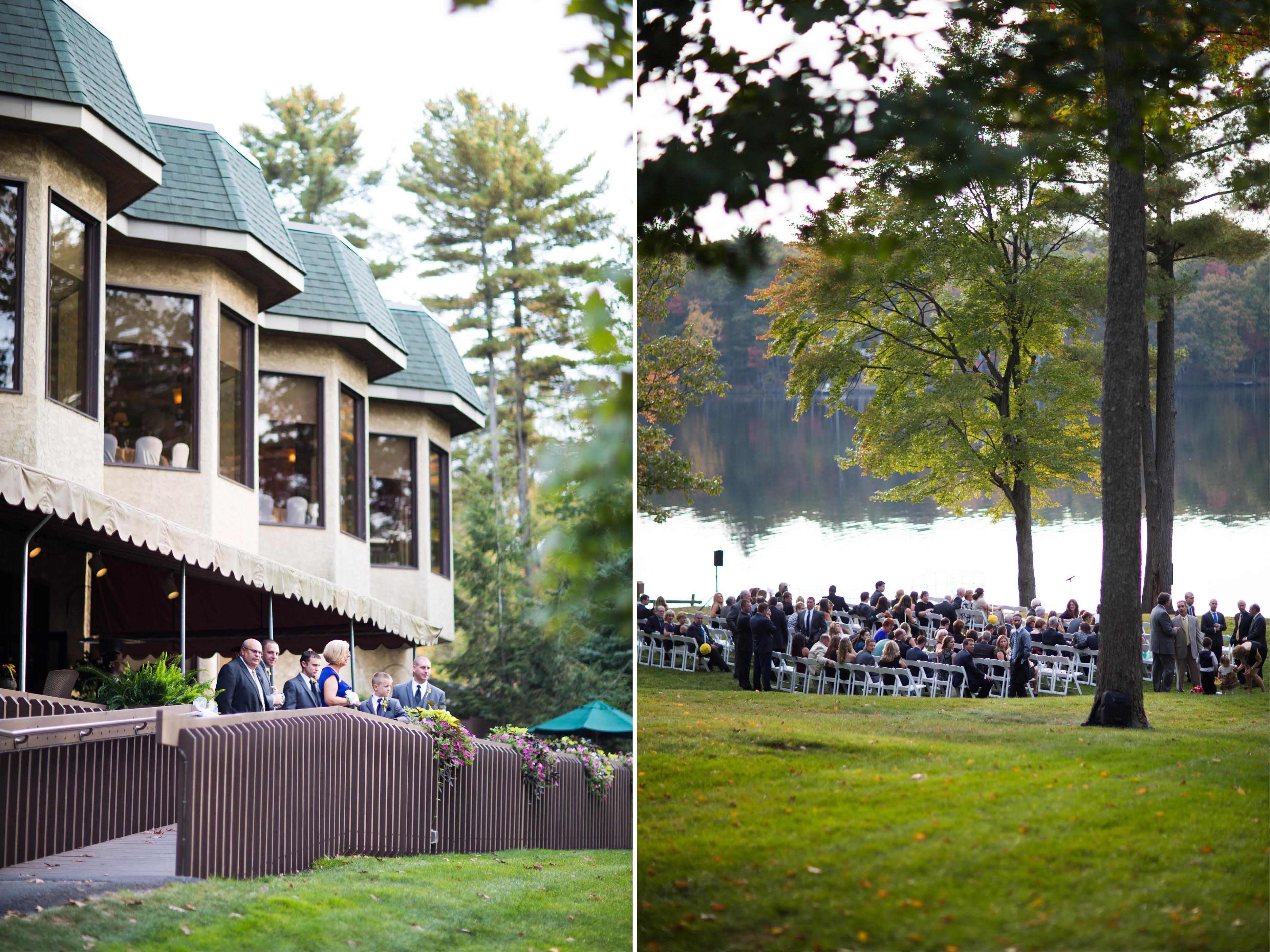 woodloch wedding6