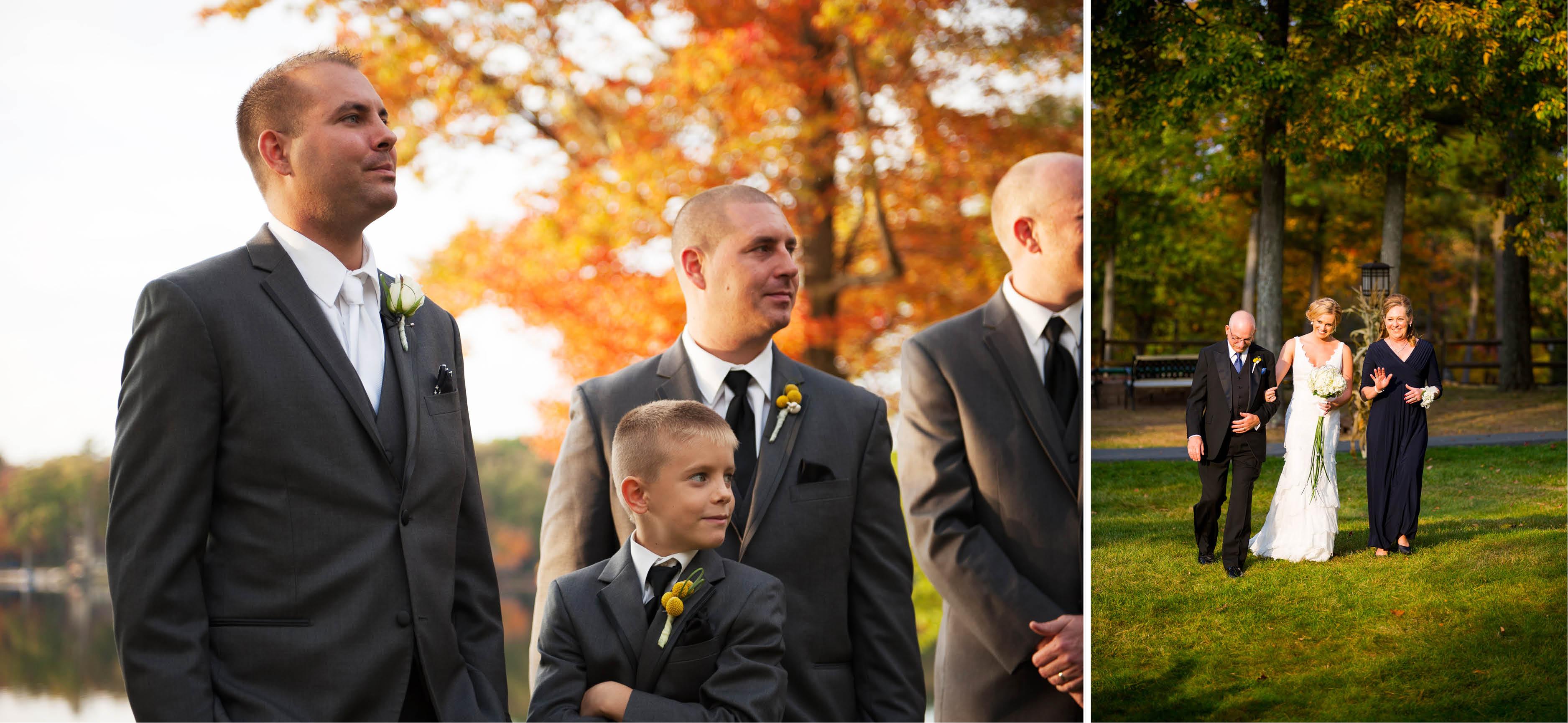 woodloch wedding7