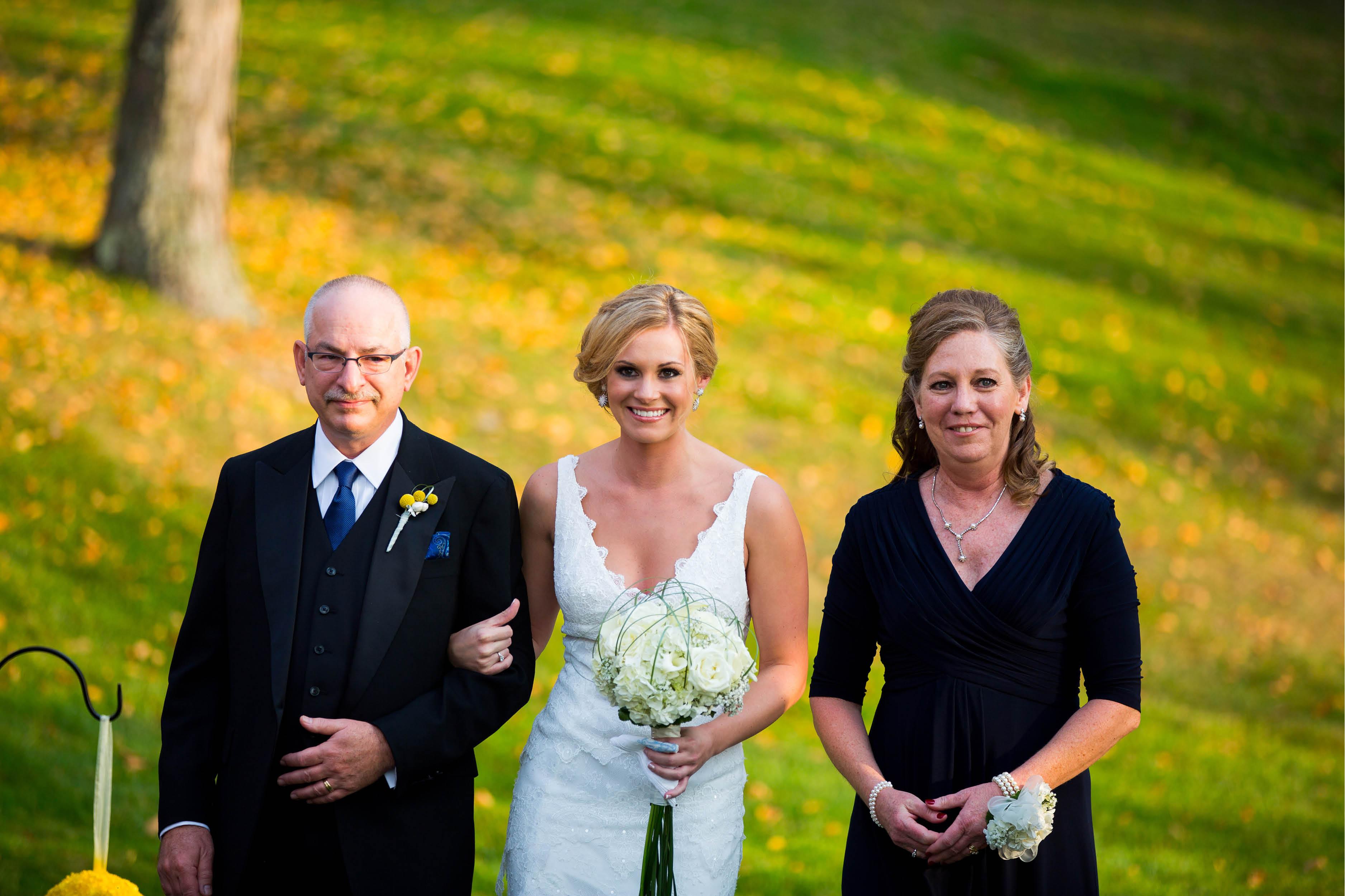 woodloch wedding8