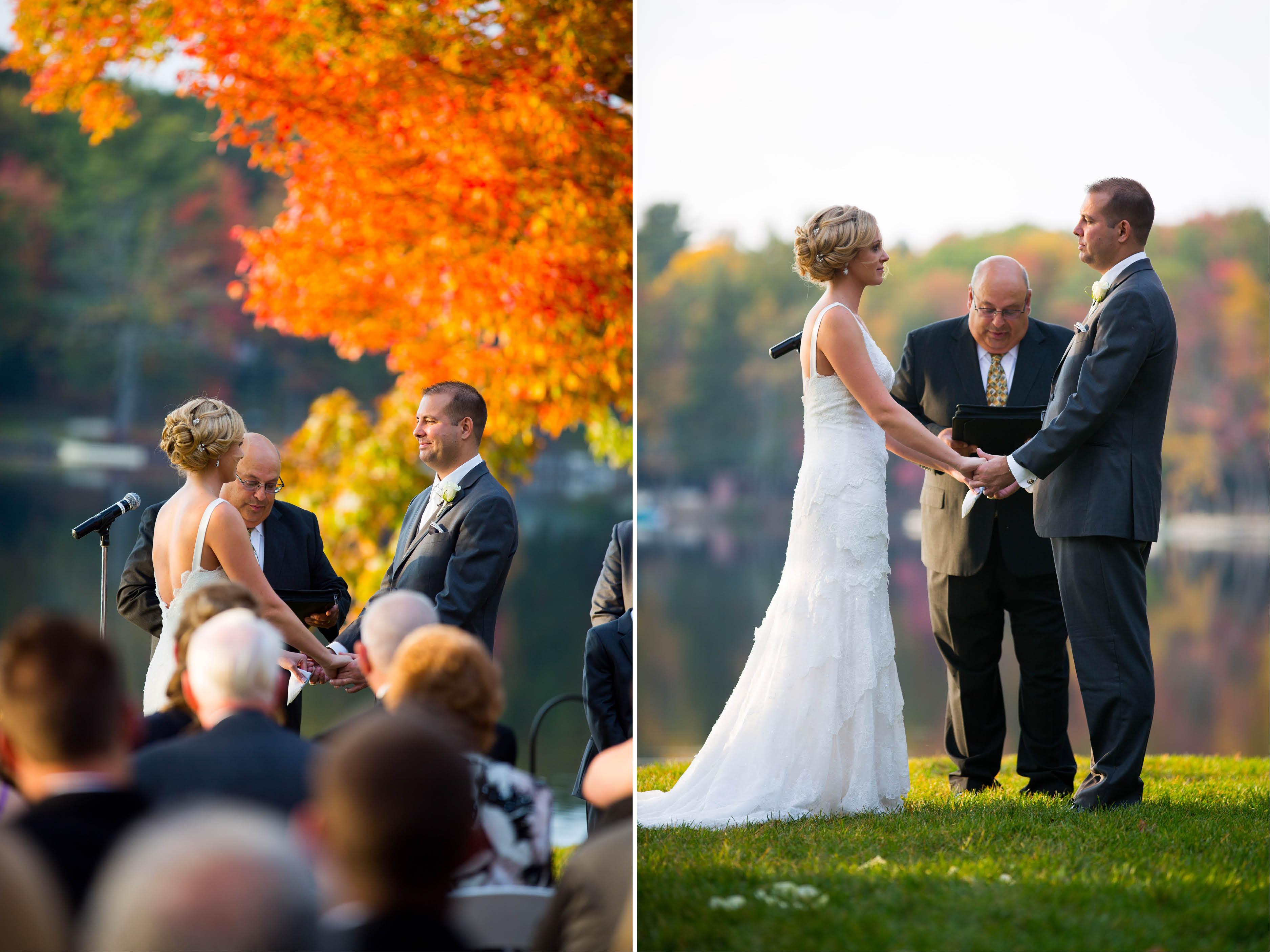 woodloch wedding9