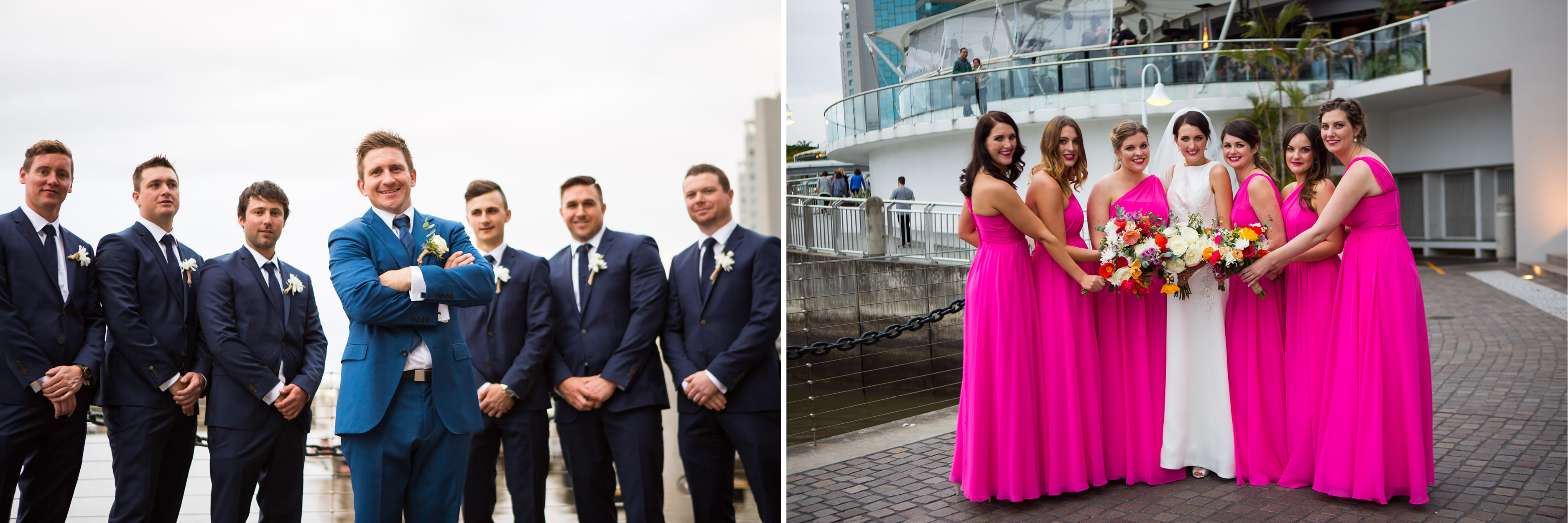 Emma_cleary_photography Destination wedding15