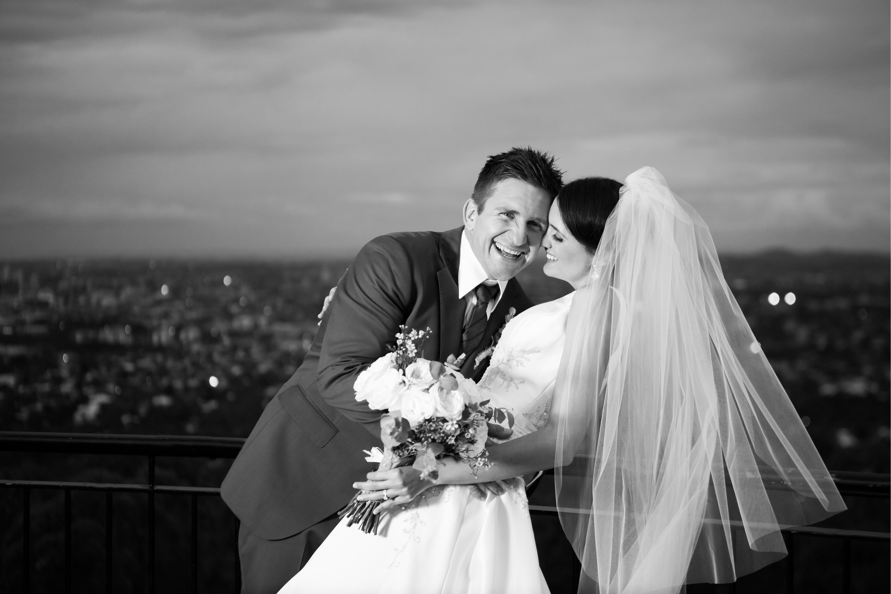 Emma_cleary_photography Destination wedding16