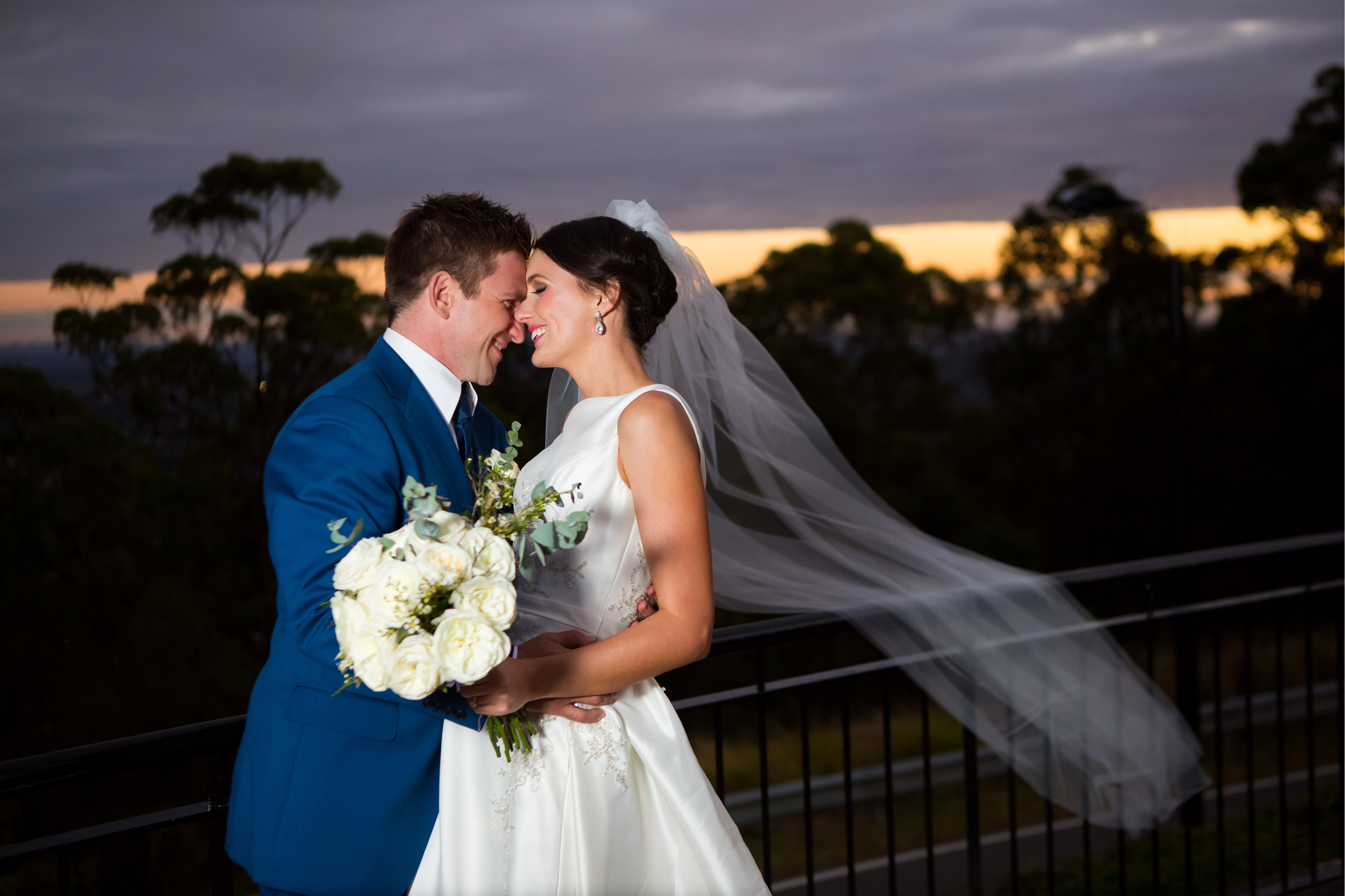 Emma_cleary_photography Destination wedding17