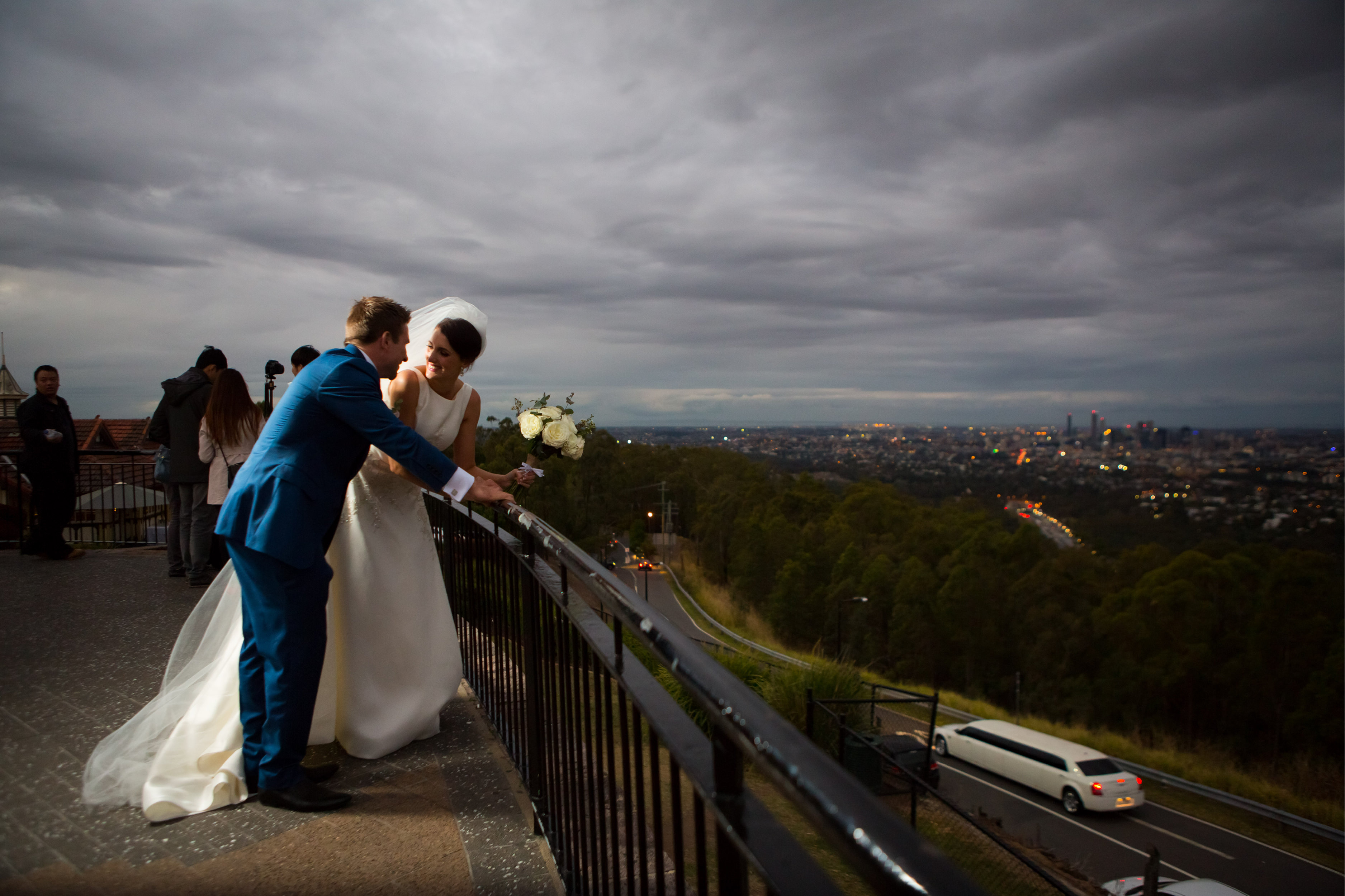 Emma_cleary_photography Destination wedding18