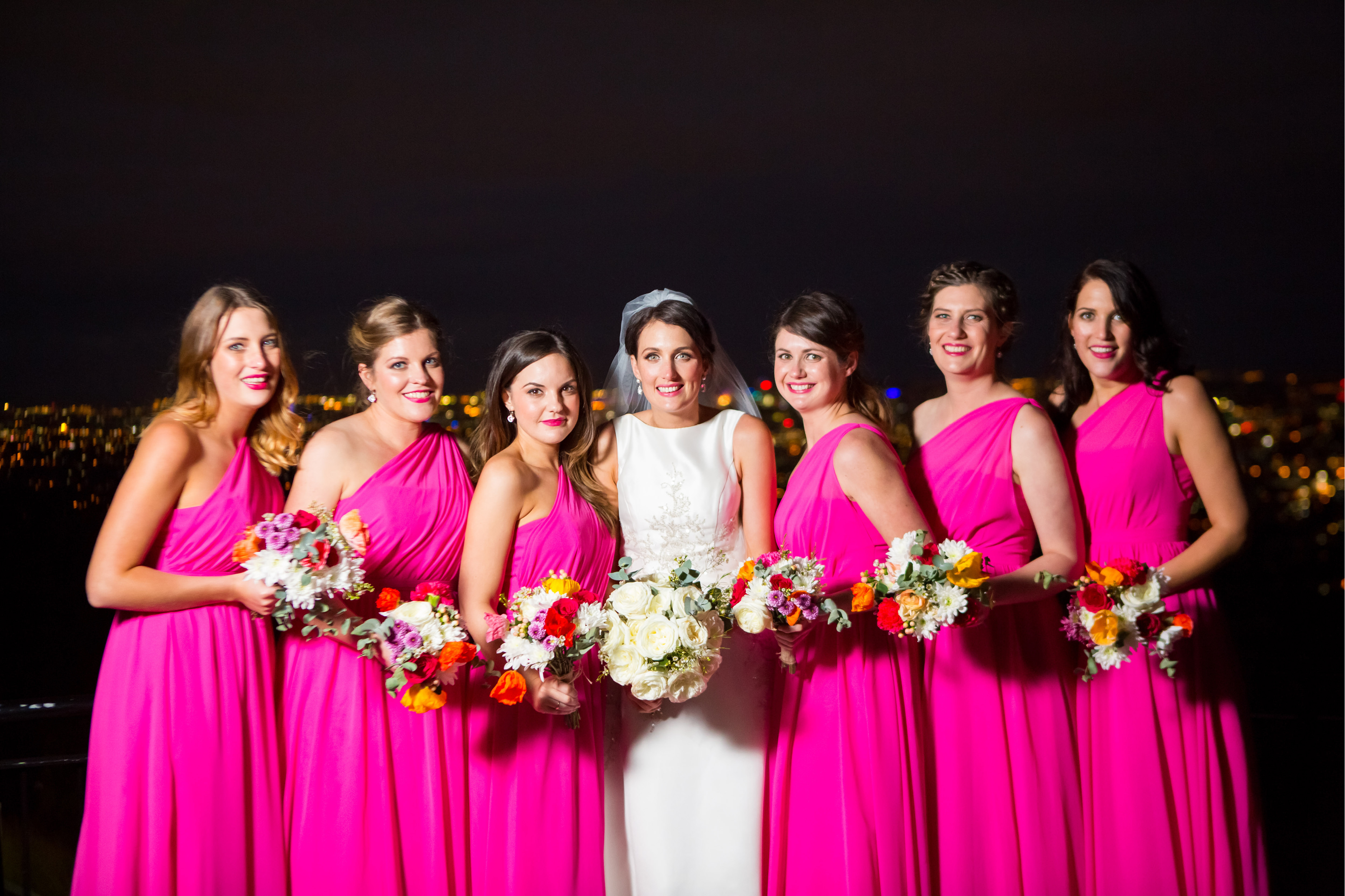 Emma_cleary_photography Destination wedding19