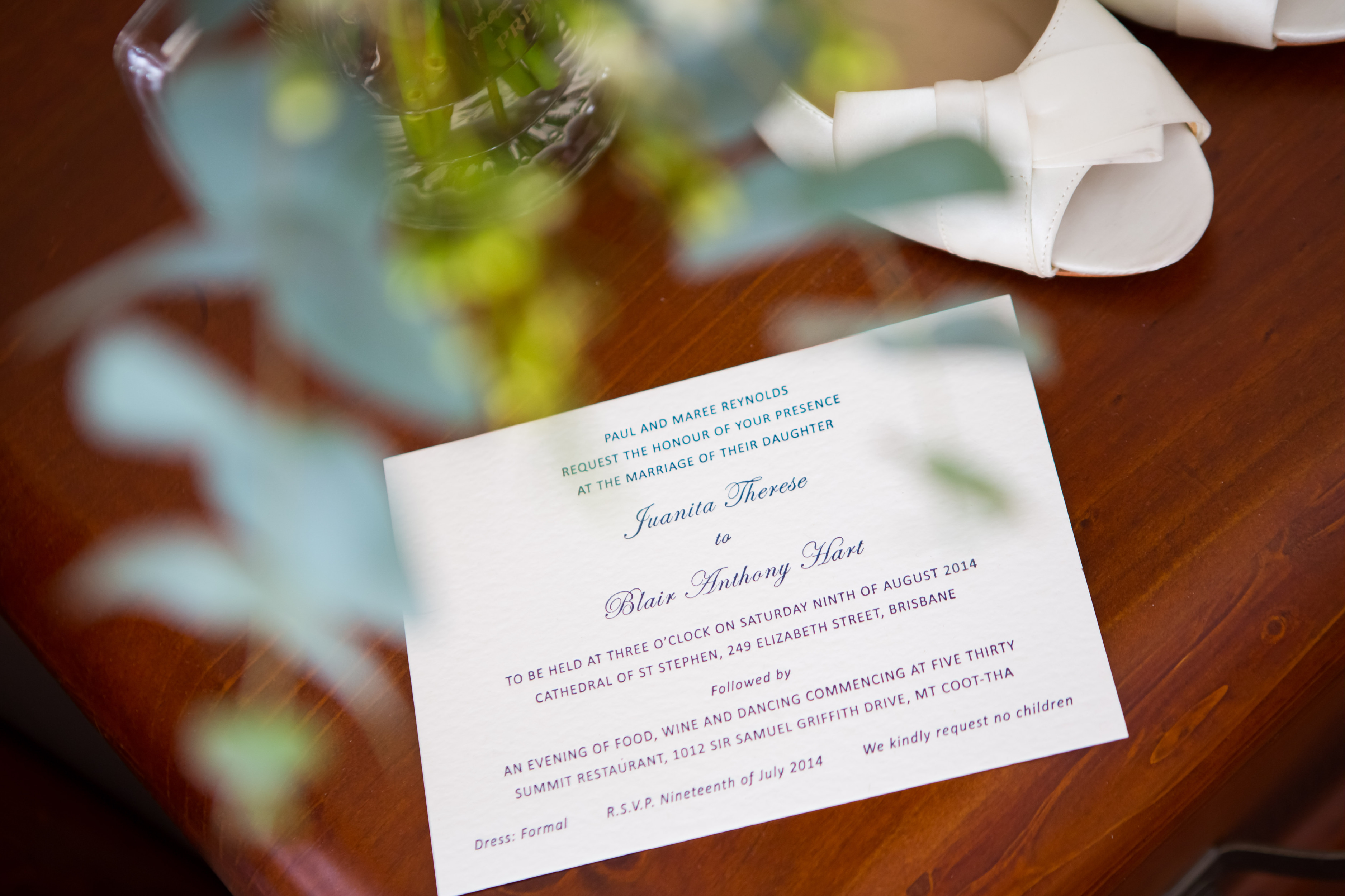 Emma_cleary_photography Destination wedding2