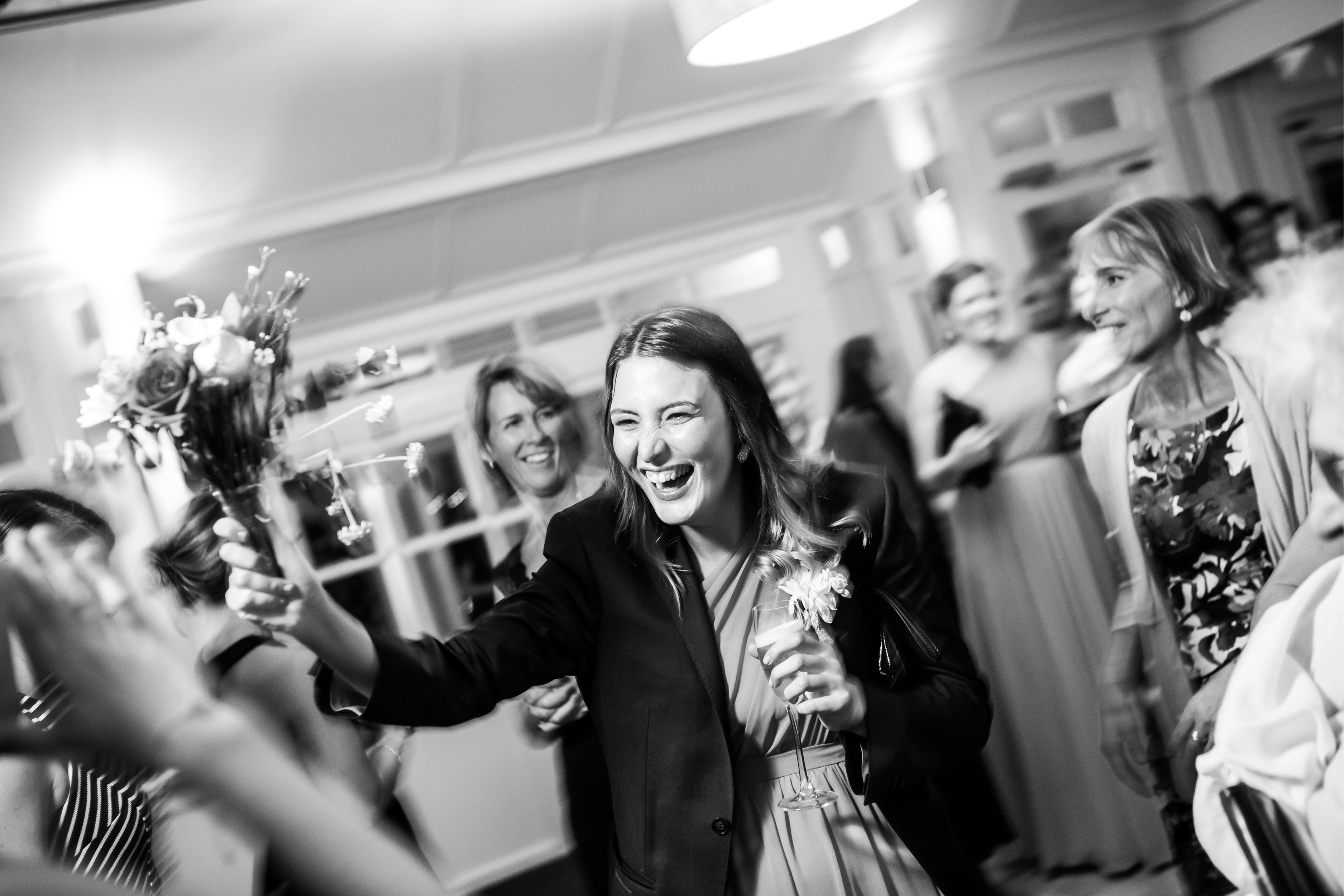 Emma_cleary_photography Destination wedding26