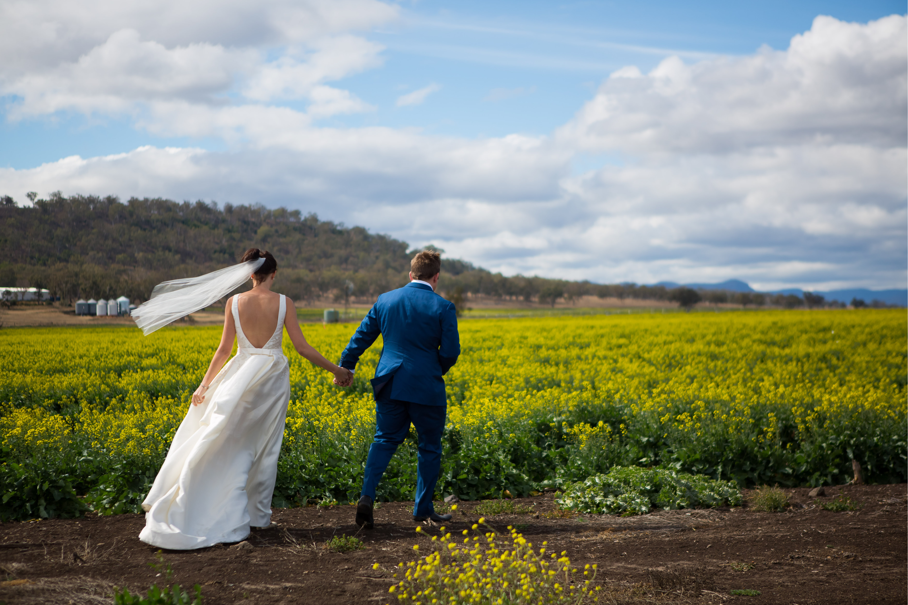 Emma_cleary_photography Destination wedding28
