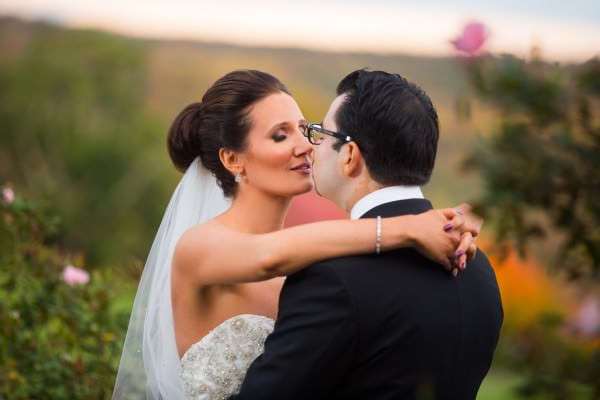 Jessica and Sunny, Trump National Golf Club Wedding, Briarcliff Manor New York