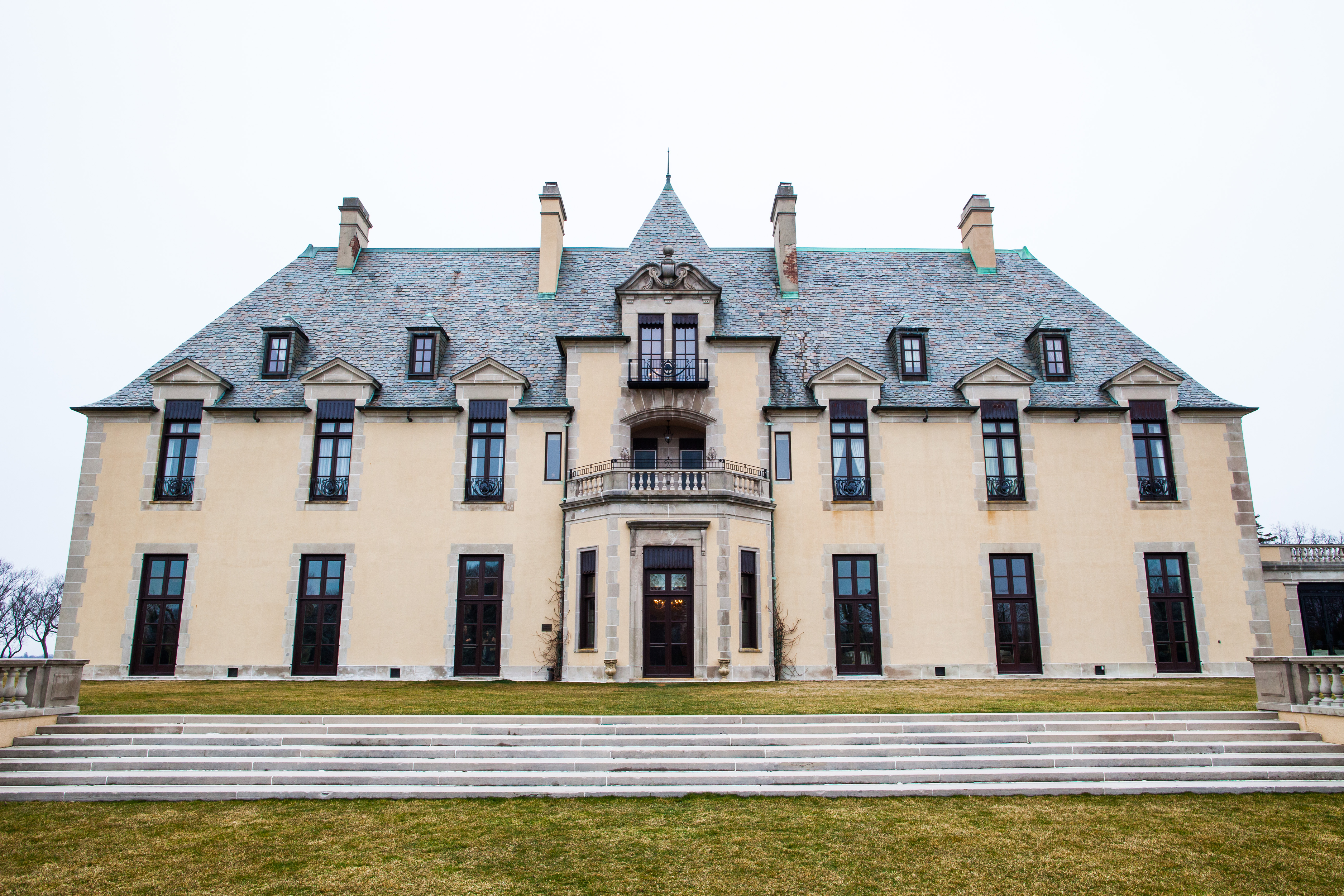Emma_cleary_photography Oheka Castle