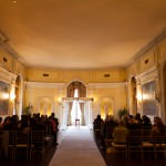 Emma cleary photography, Oheka Castle wedding