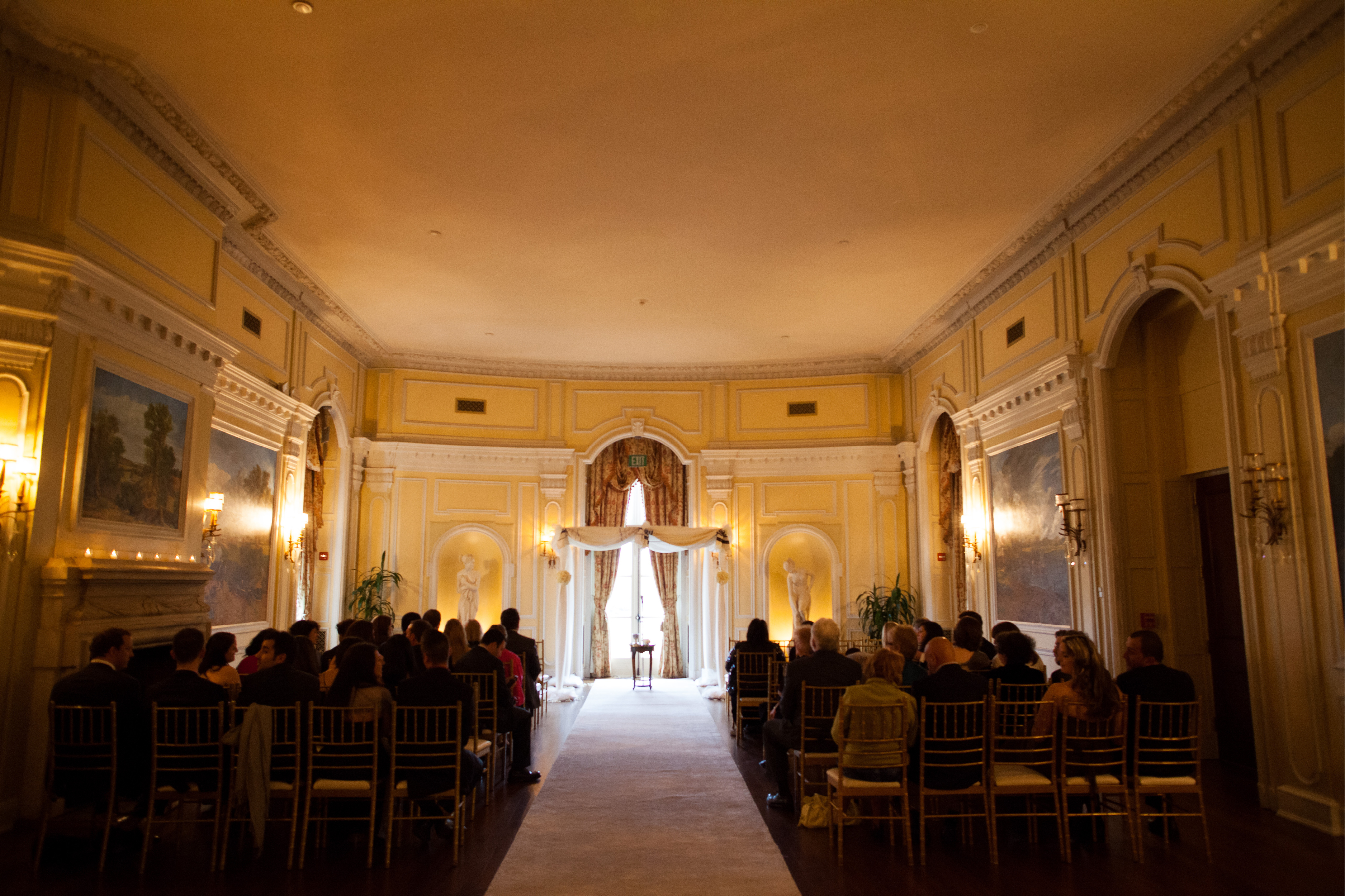 Emma_cleary_photography Oheka Castle15