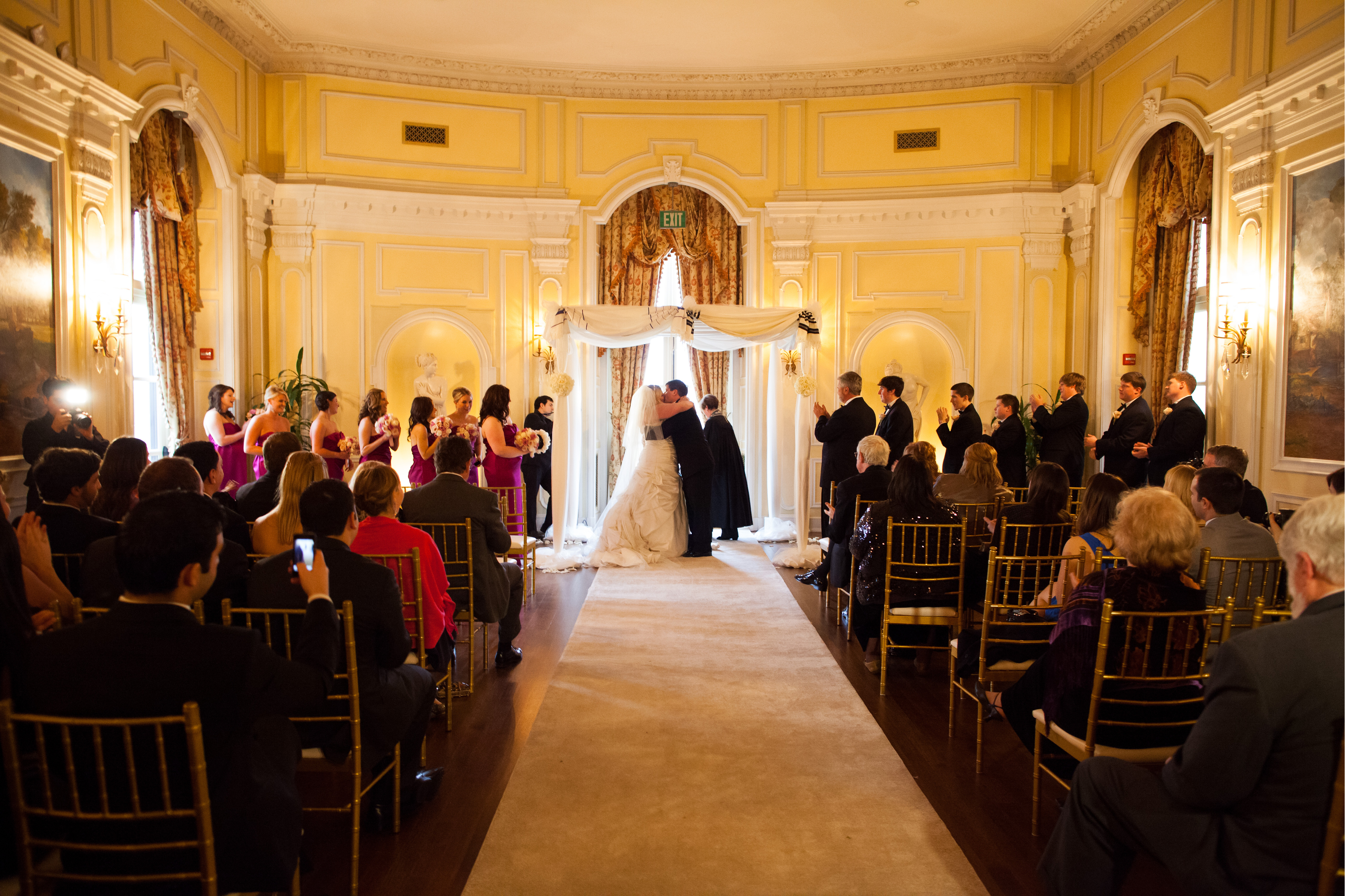 Emma_cleary_photography Oheka Castle20