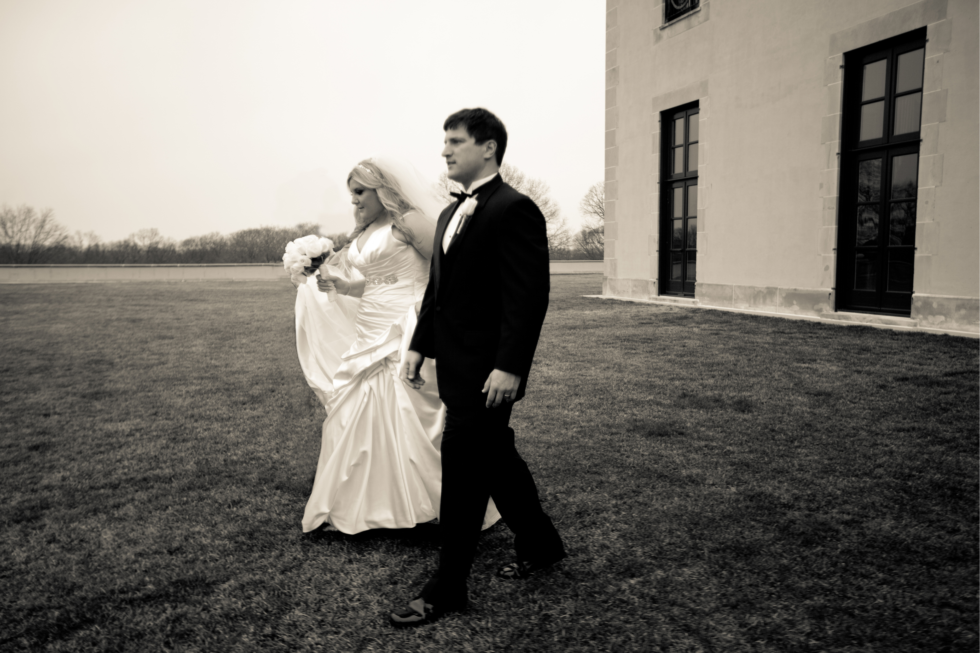 Emma_cleary_photography Oheka Castle24