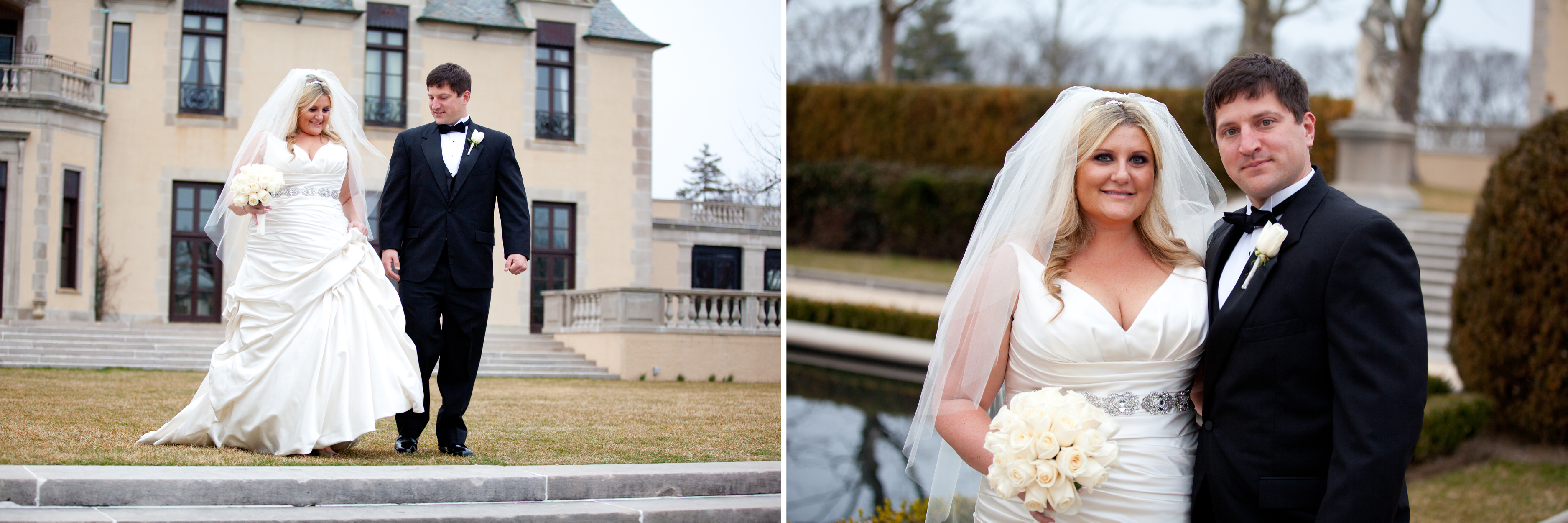 Emma_cleary_photography Oheka Castle25